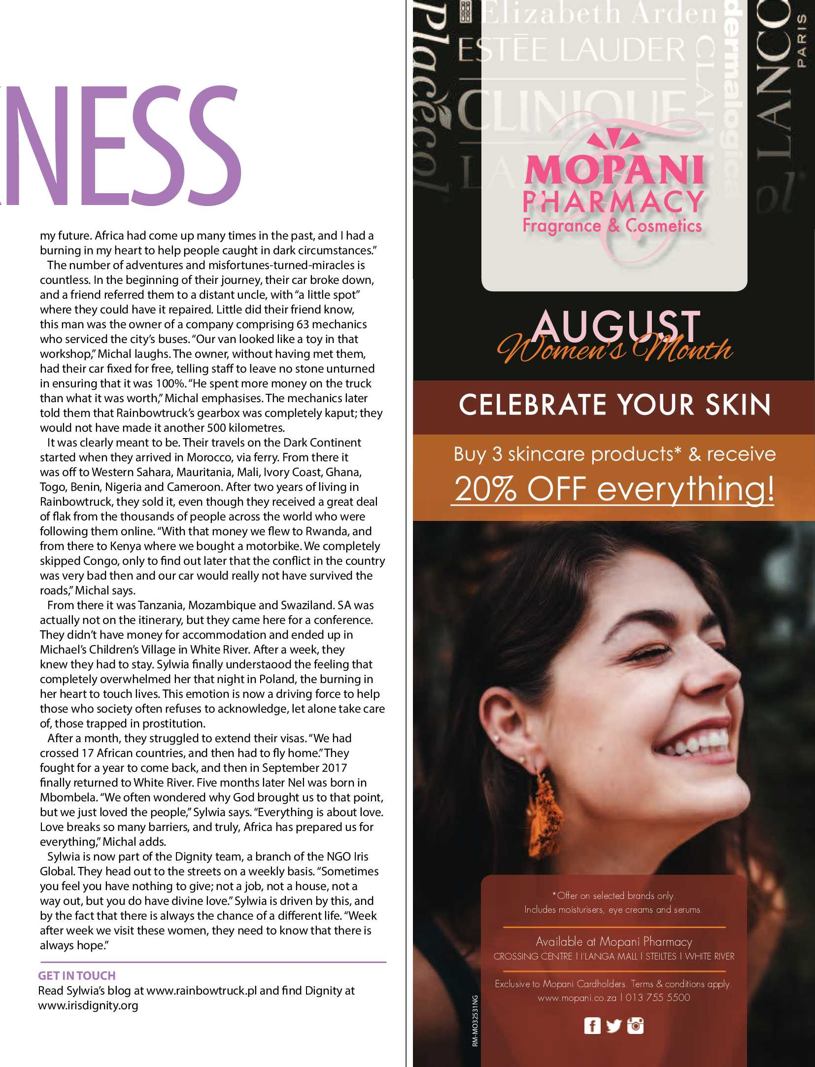 august-2018-epapers-page-21