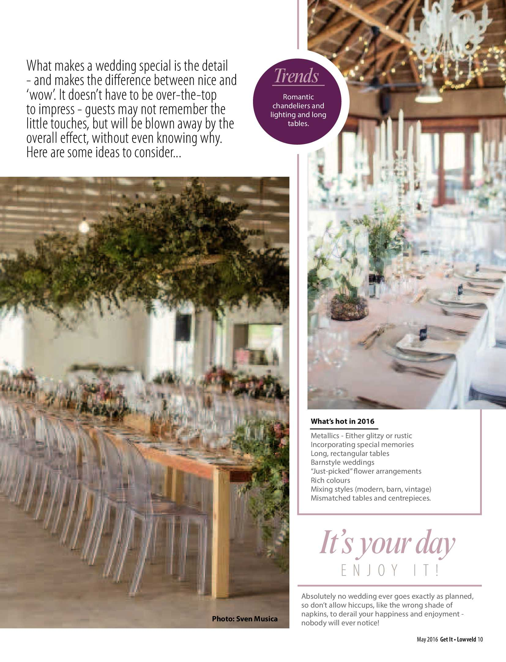 get-lowveld-bridal-supplement-2016-epapers-page-11