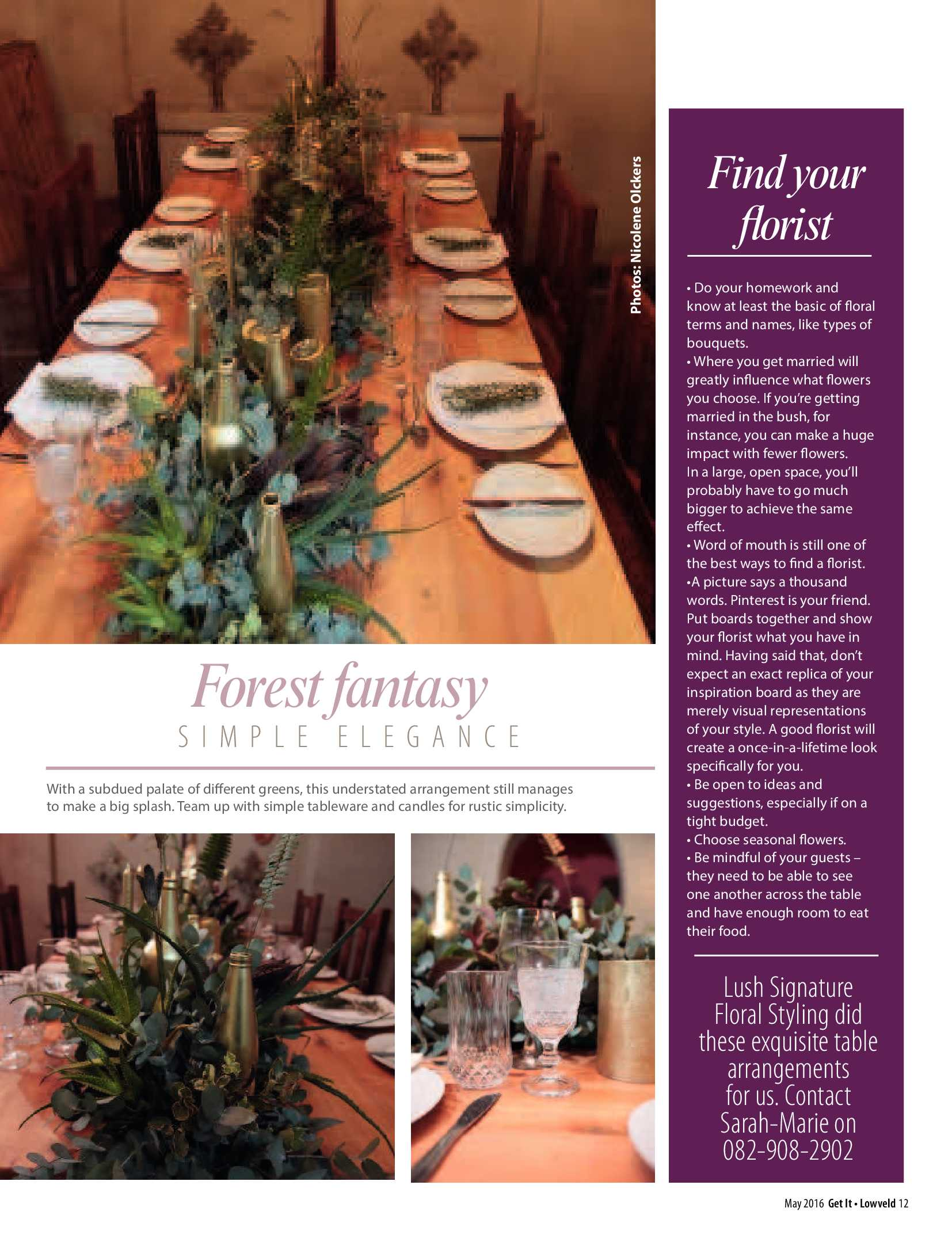 get-lowveld-bridal-supplement-2016-epapers-page-13