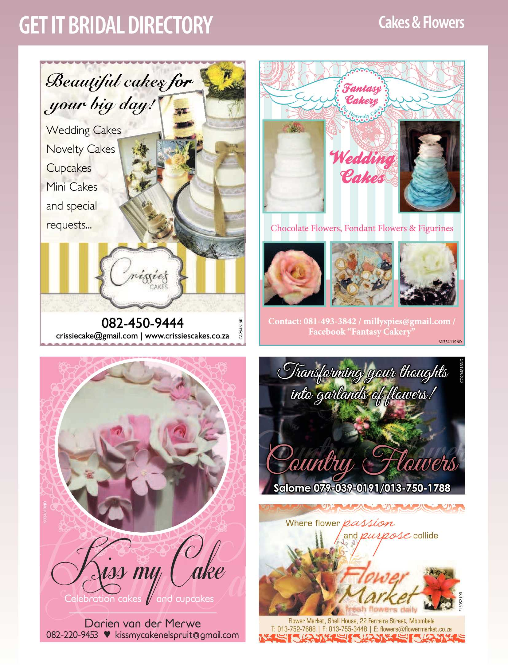 get-lowveld-bridal-supplement-2016-epapers-page-20