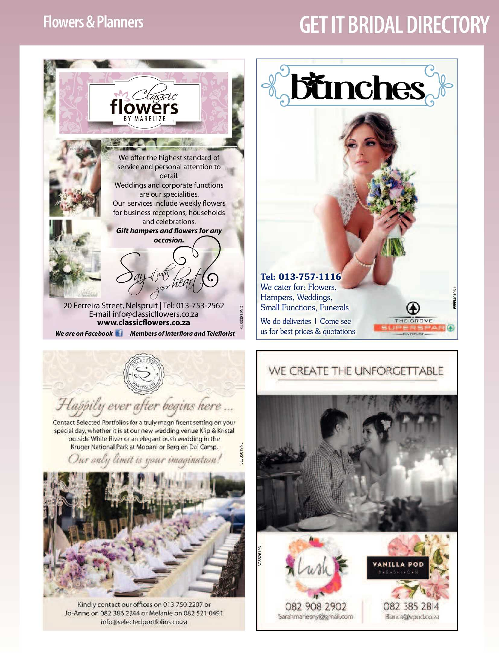 get-lowveld-bridal-supplement-2016-epapers-page-21
