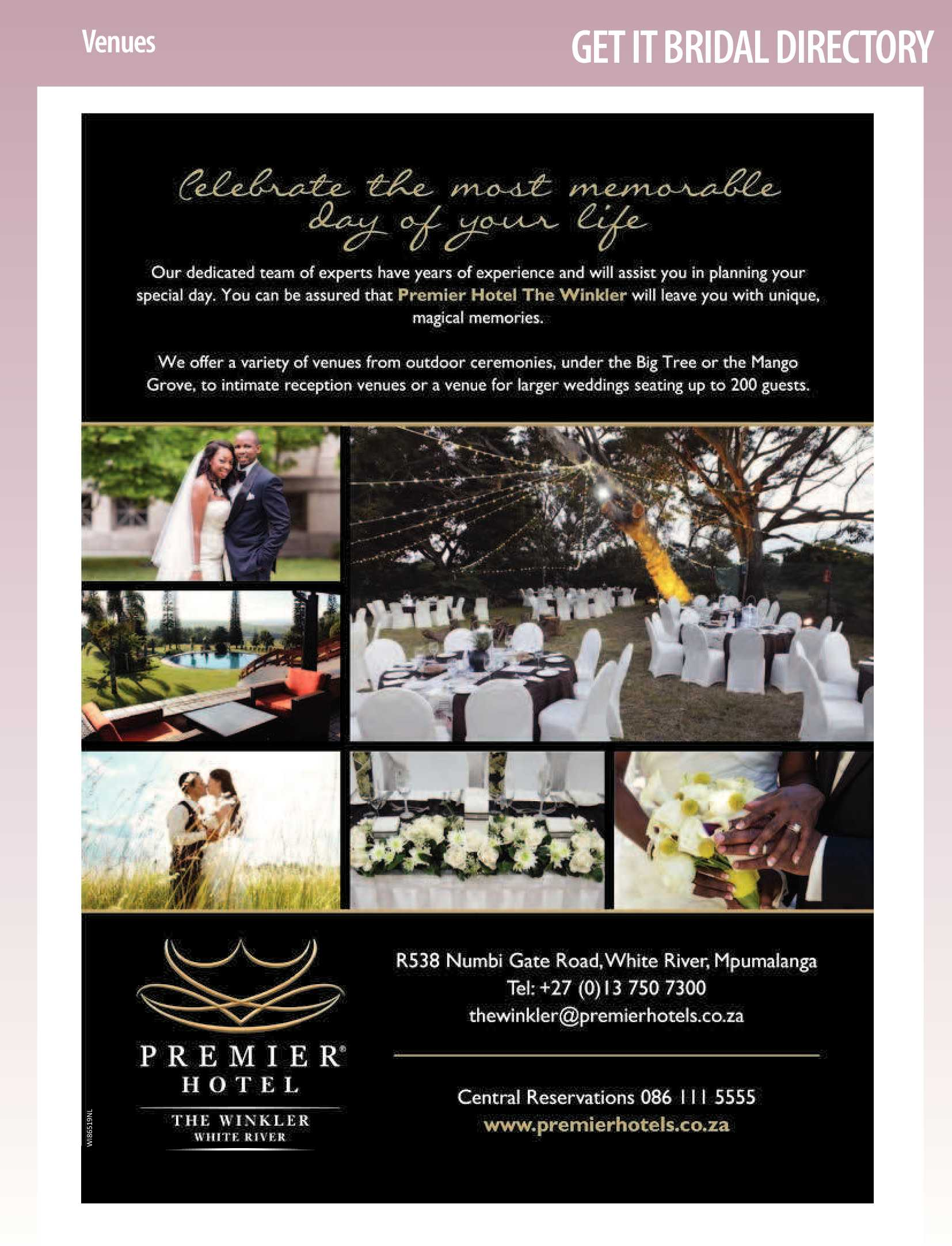 get-lowveld-bridal-supplement-2016-epapers-page-25