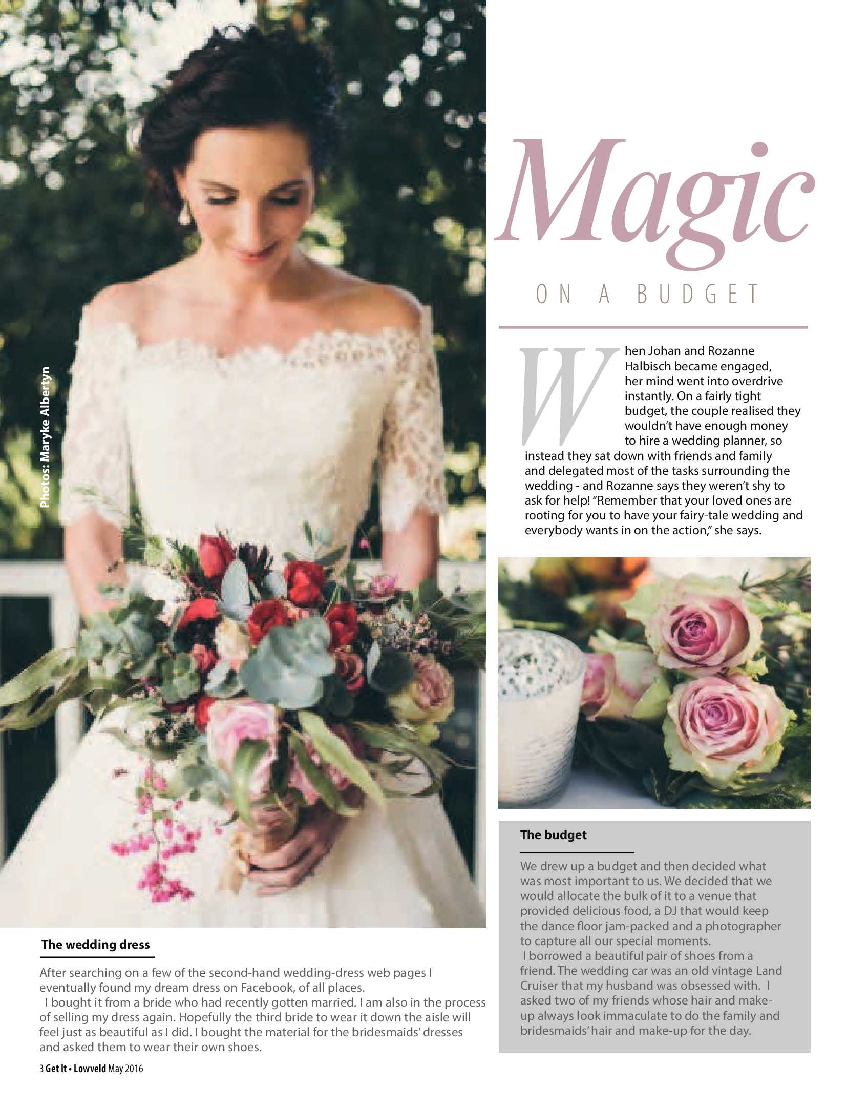 get-lowveld-bridal-supplement-2016-epapers-page-4