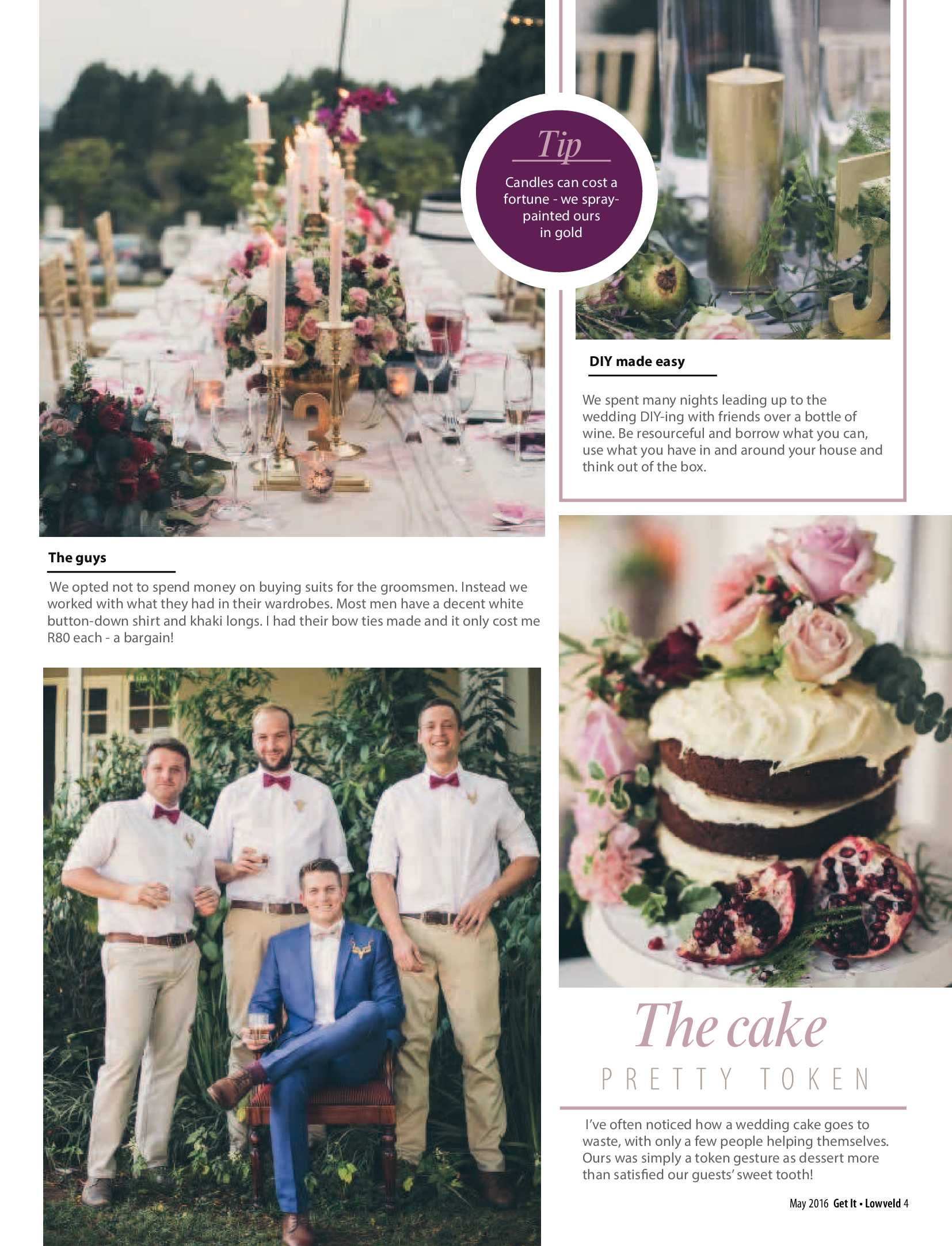 get-lowveld-bridal-supplement-2016-epapers-page-5