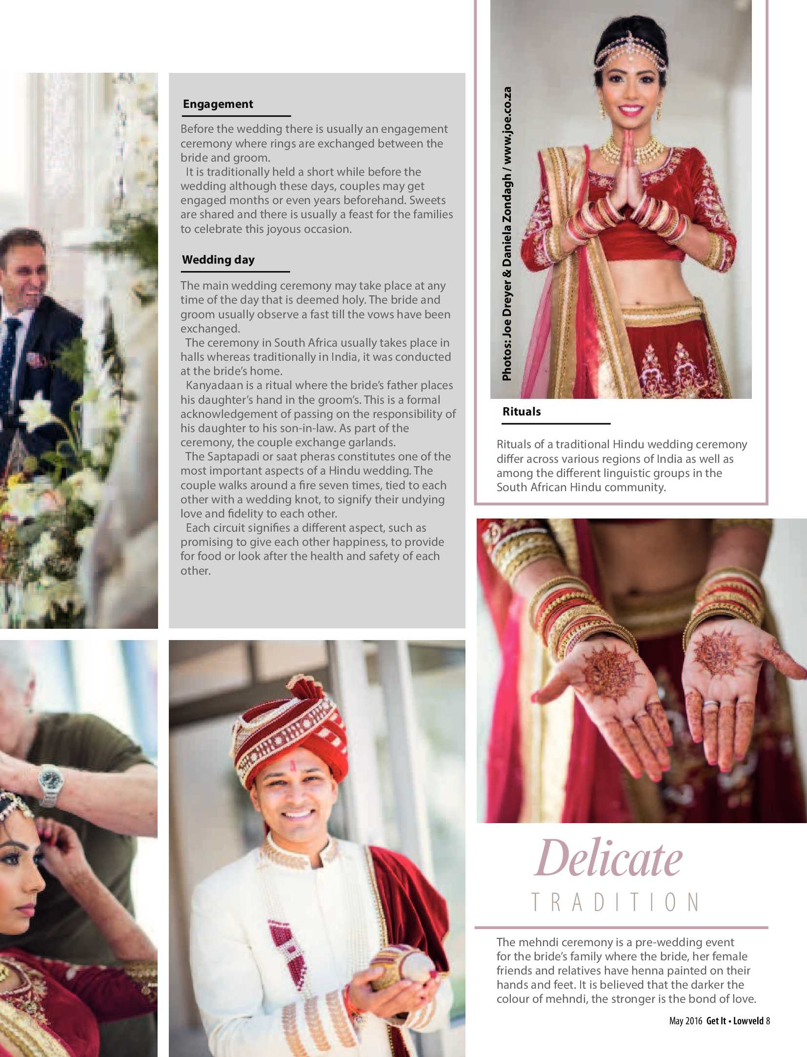 get-lowveld-bridal-supplement-2016-epapers-page-9