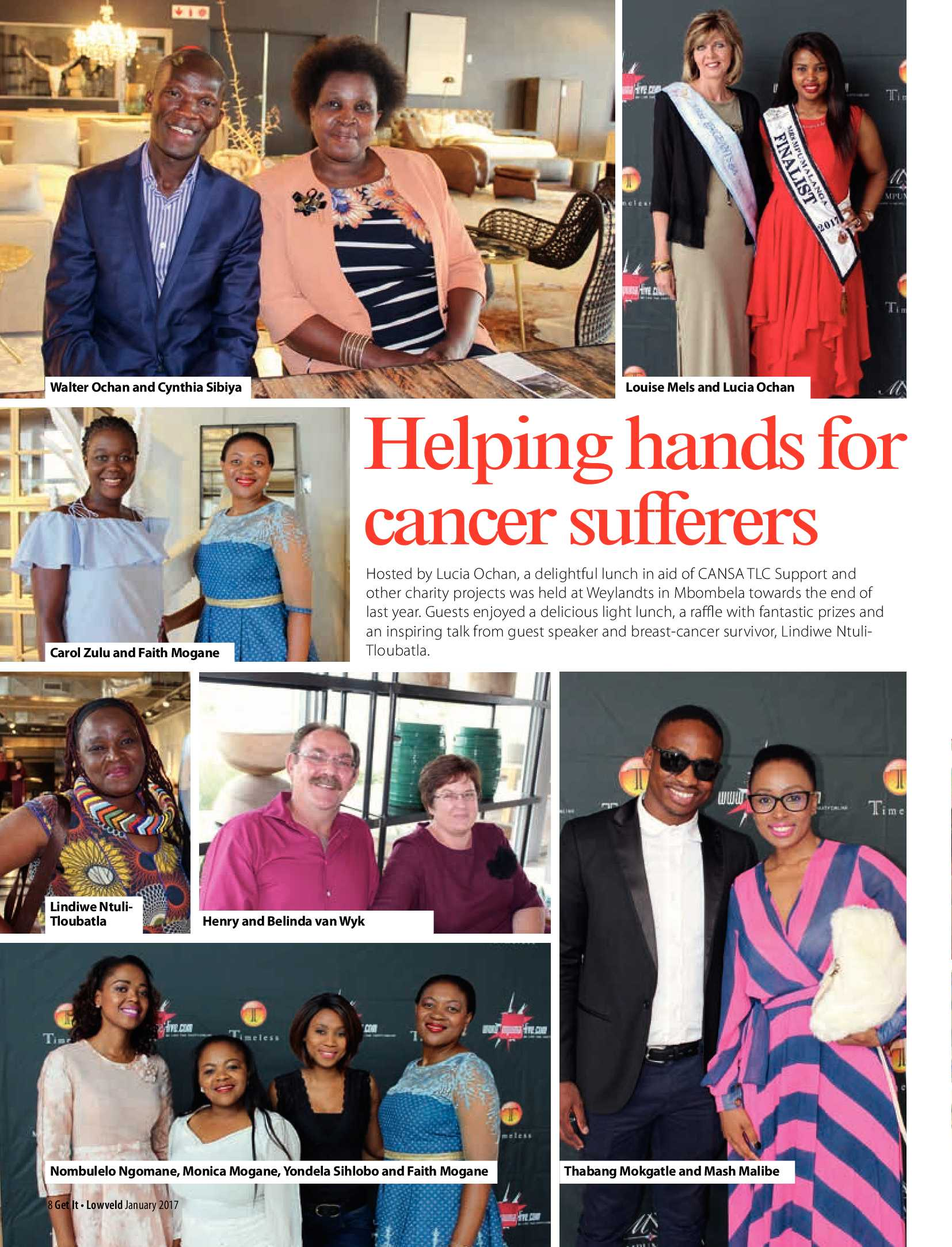 get-it-lowveld-january-2017-epapers-page-10