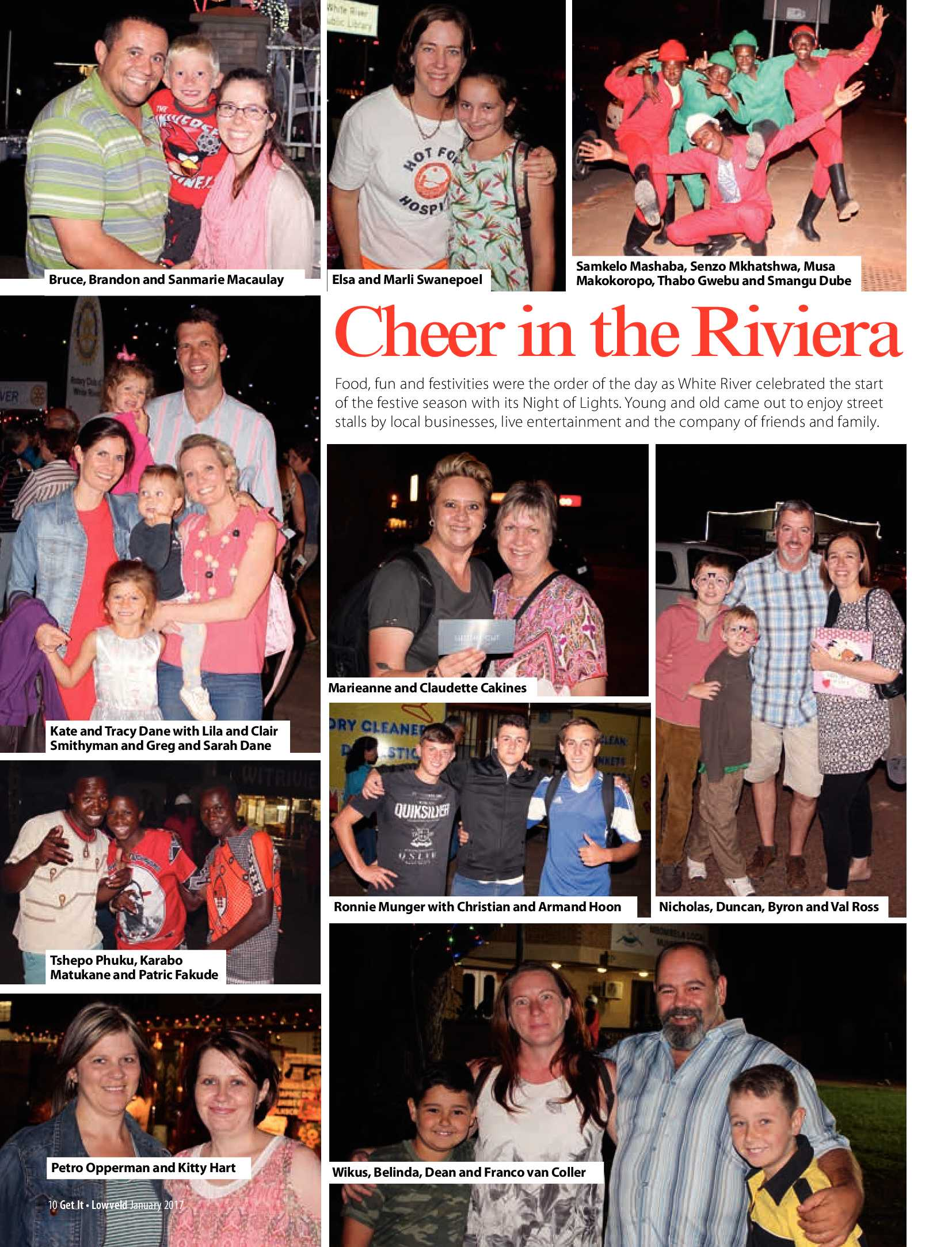 get-it-lowveld-january-2017-epapers-page-12