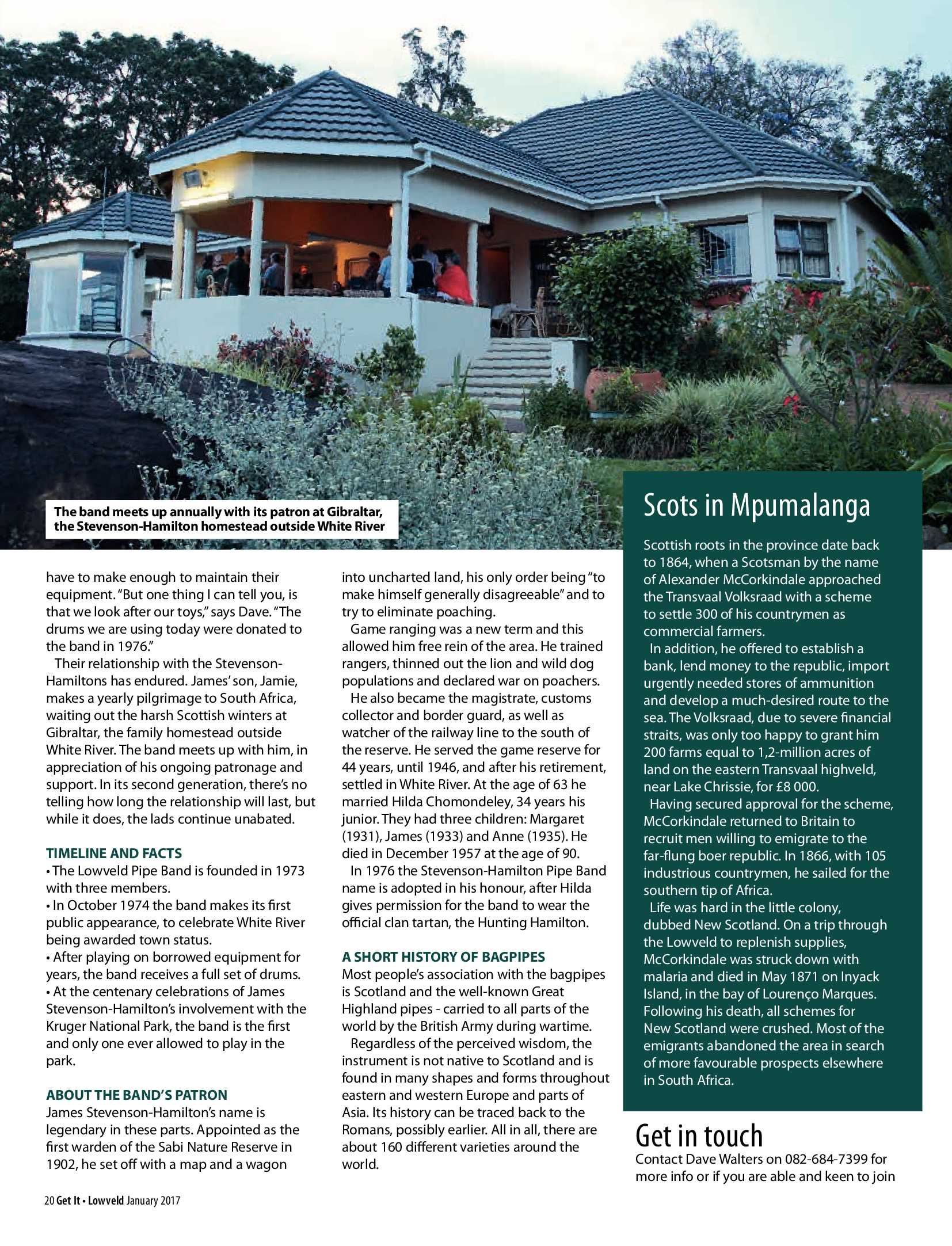 get-it-lowveld-january-2017-epapers-page-22