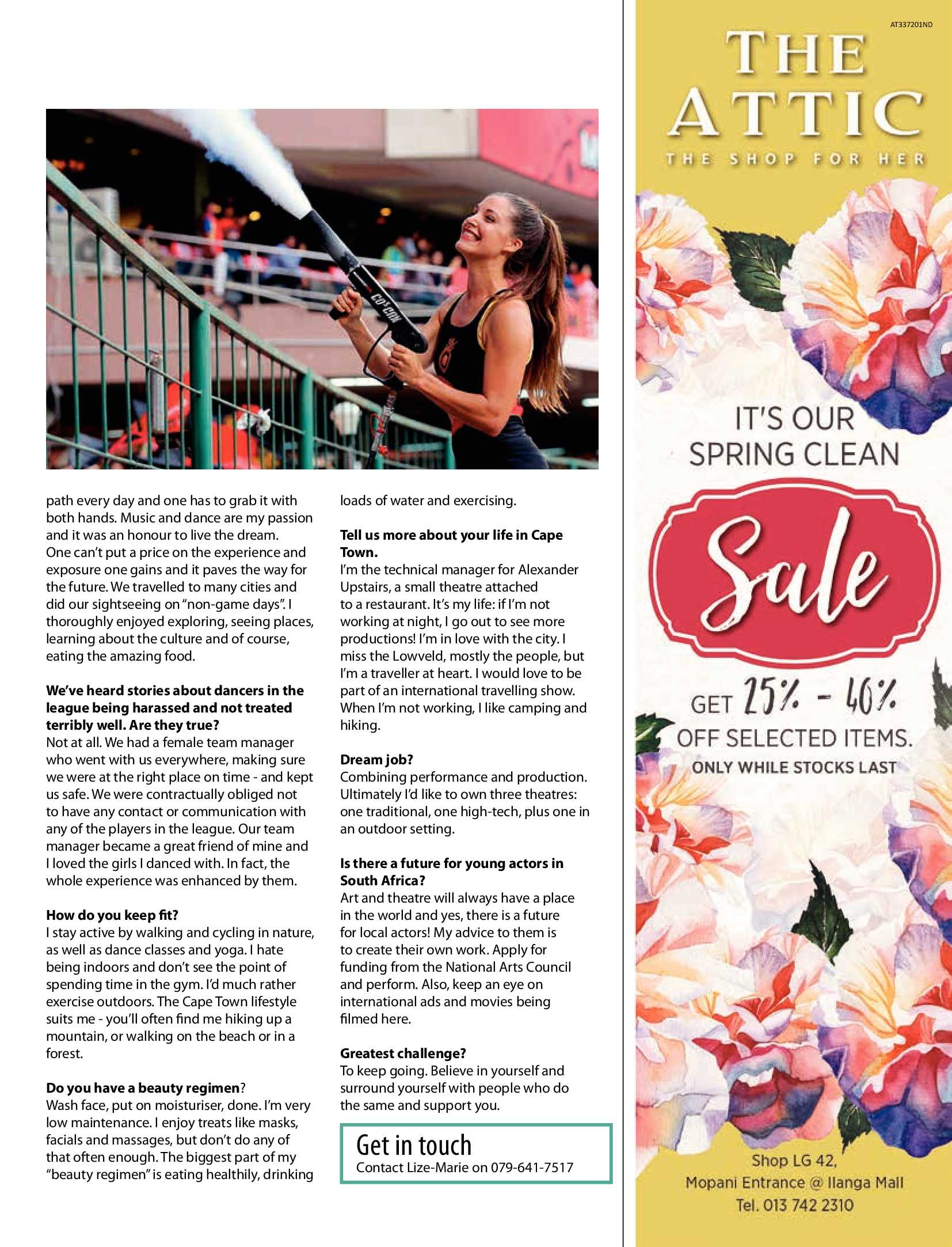 get-it-lowveld-january-2017-epapers-page-27