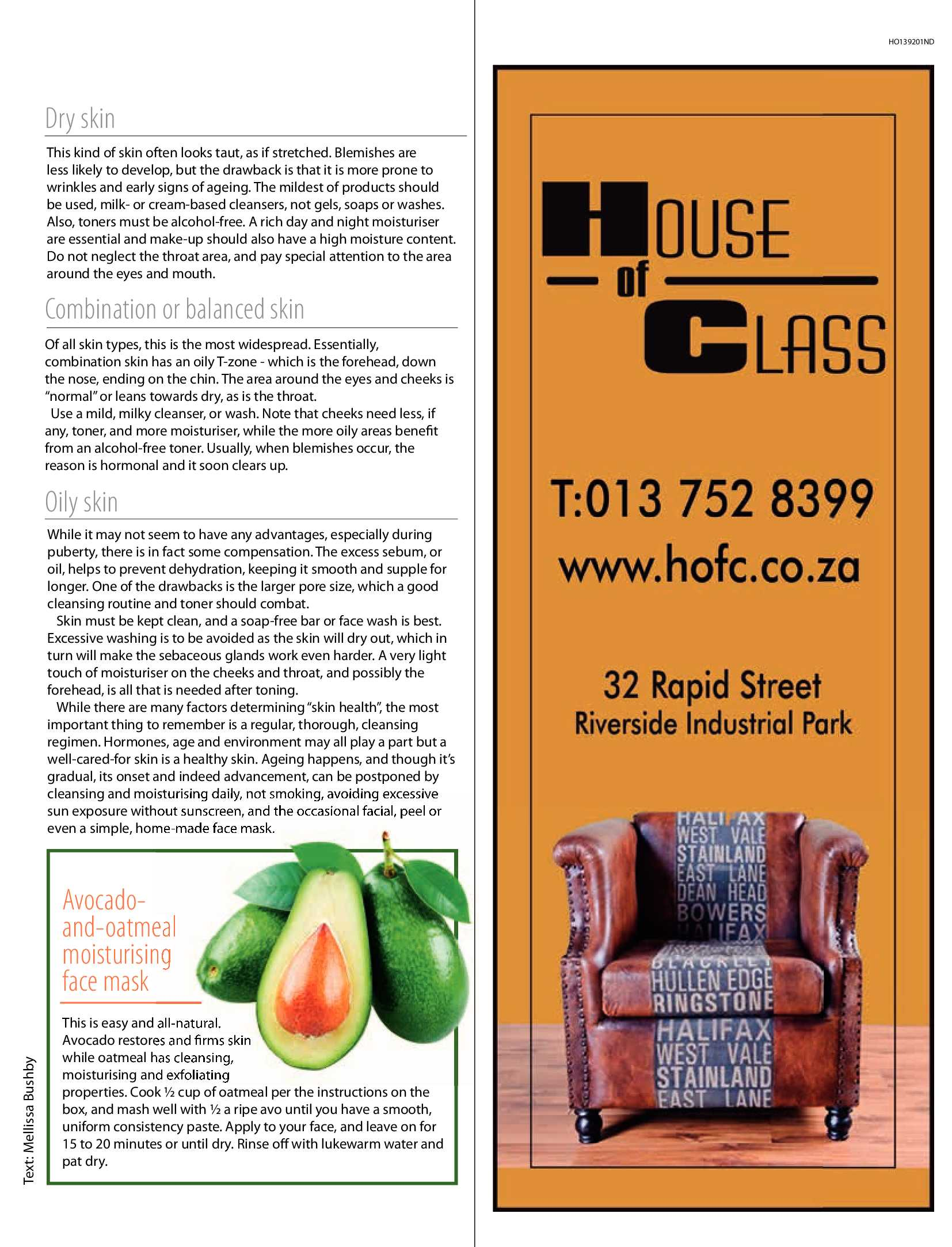 get-it-lowveld-january-2017-epapers-page-37