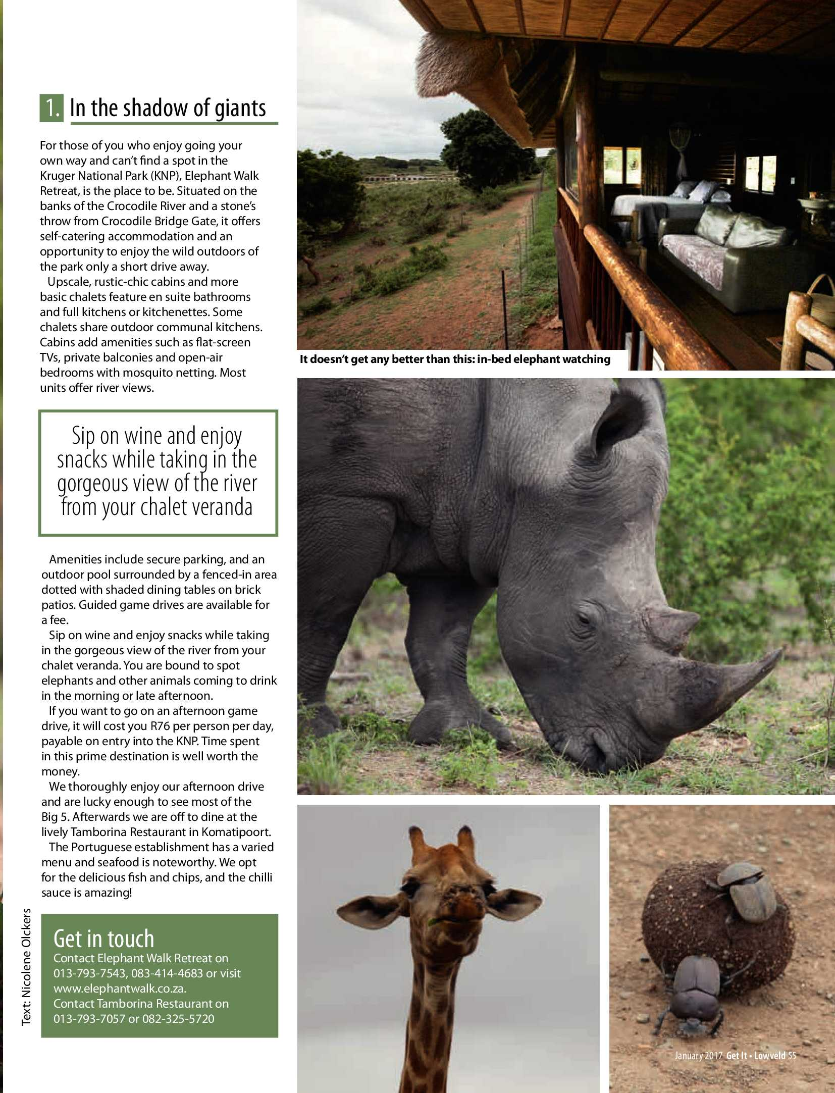 get-it-lowveld-january-2017-epapers-page-57