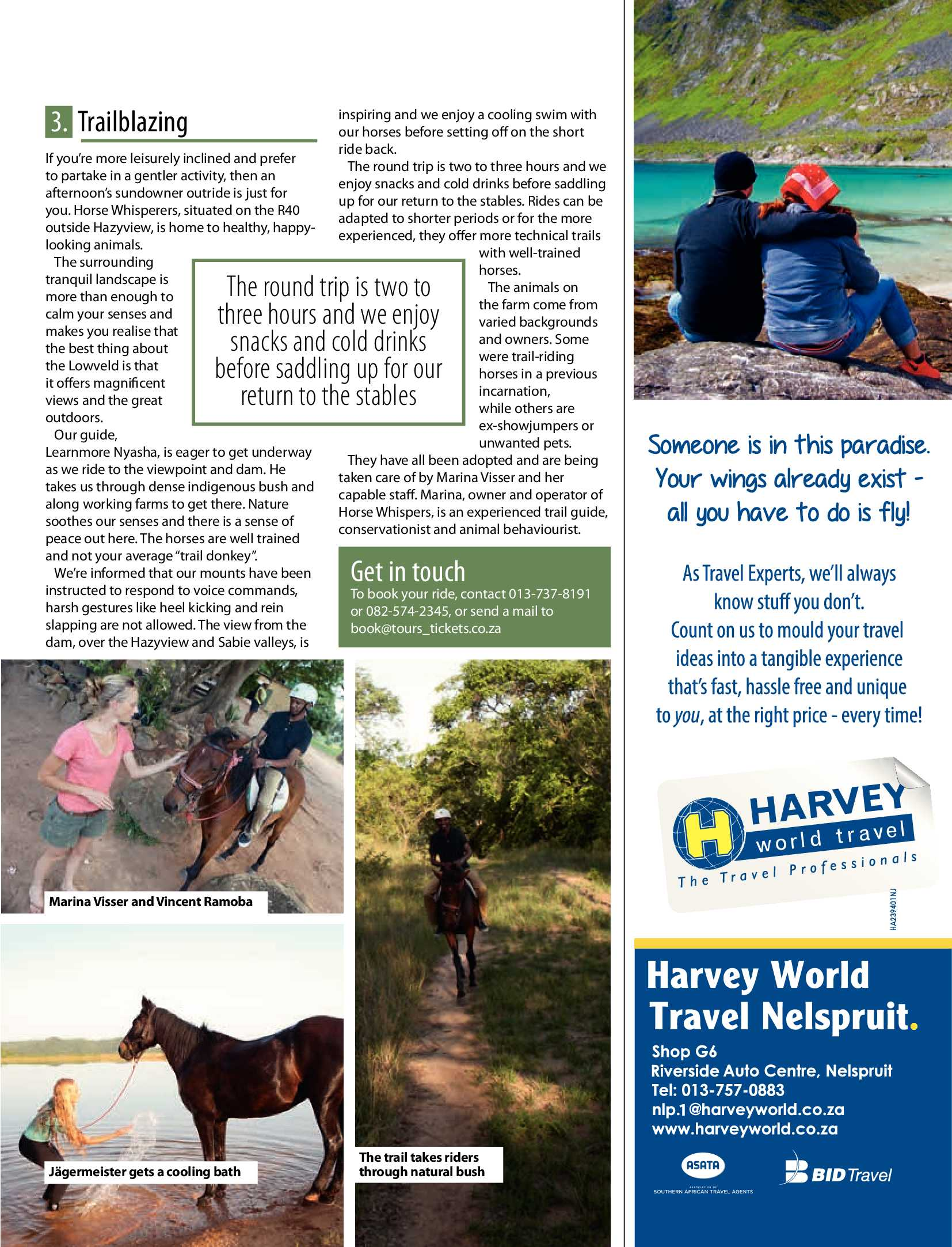 get-it-lowveld-january-2017-epapers-page-59
