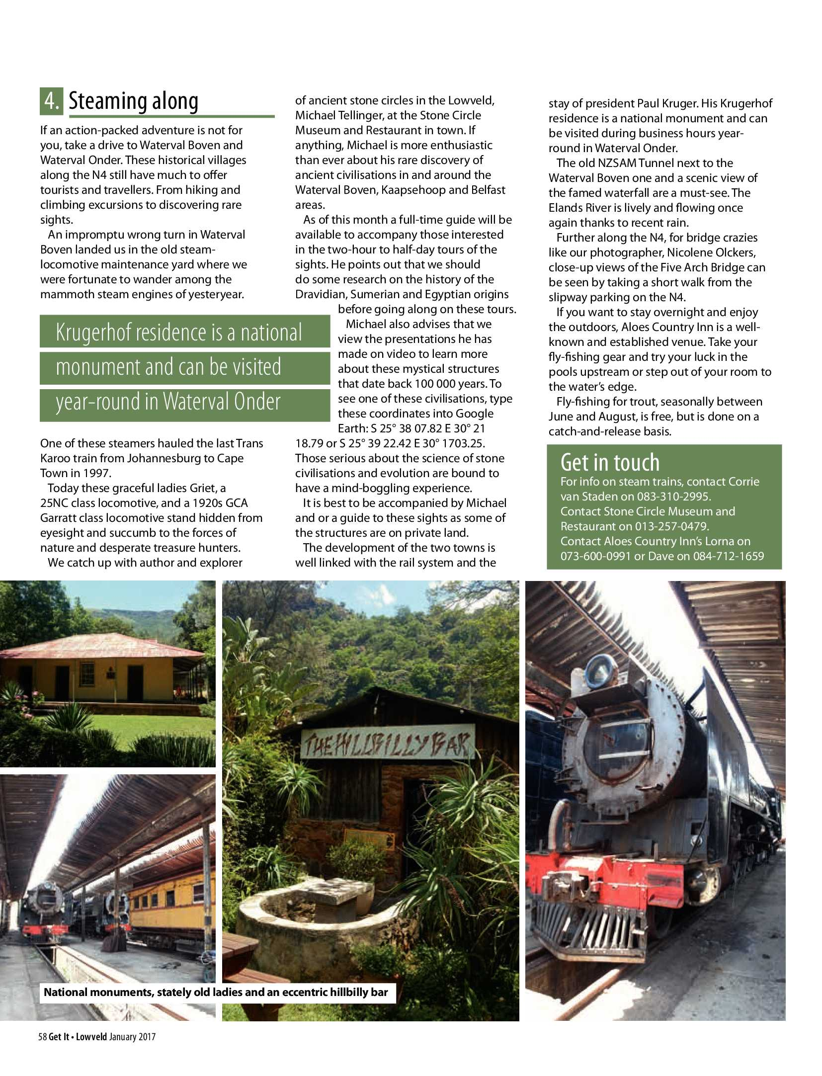 get-it-lowveld-january-2017-epapers-page-60