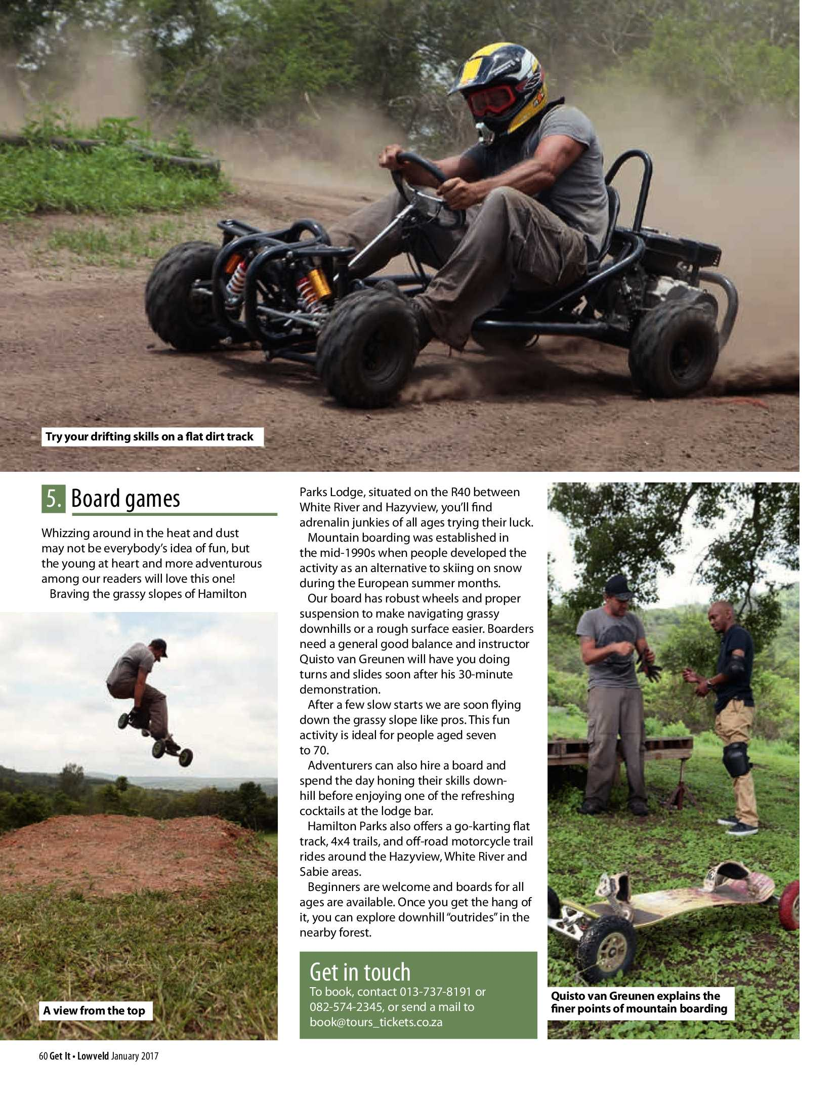 get-it-lowveld-january-2017-epapers-page-62