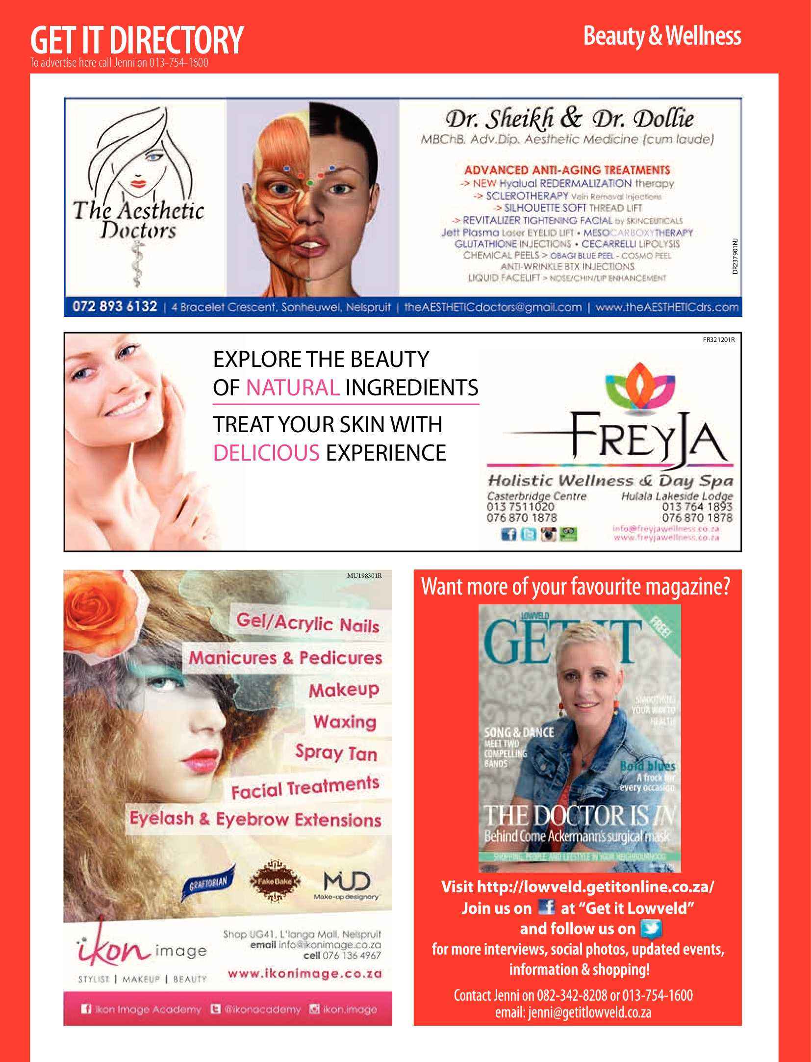 get-it-lowveld-january-2017-epapers-page-64