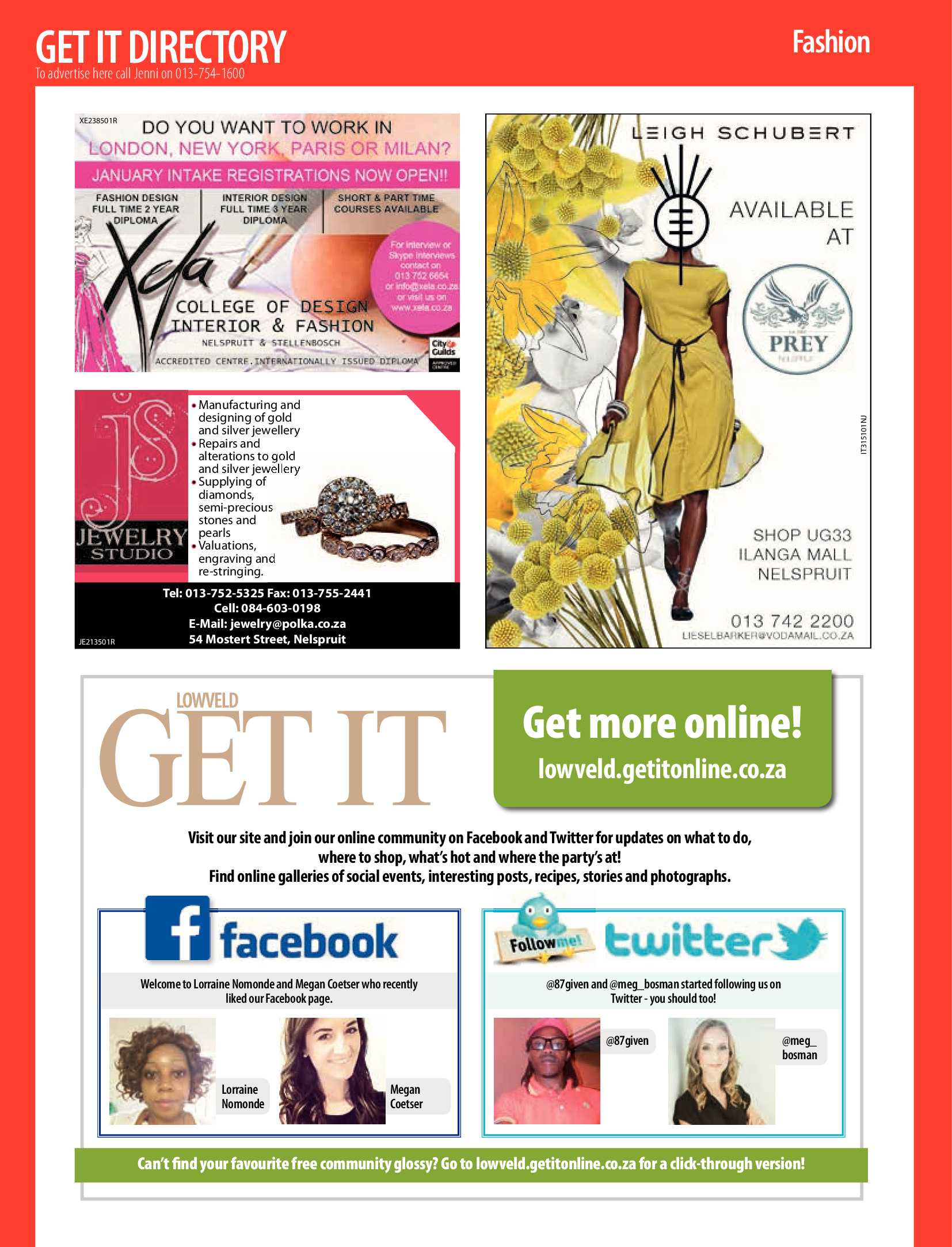 get-it-lowveld-january-2017-epapers-page-68