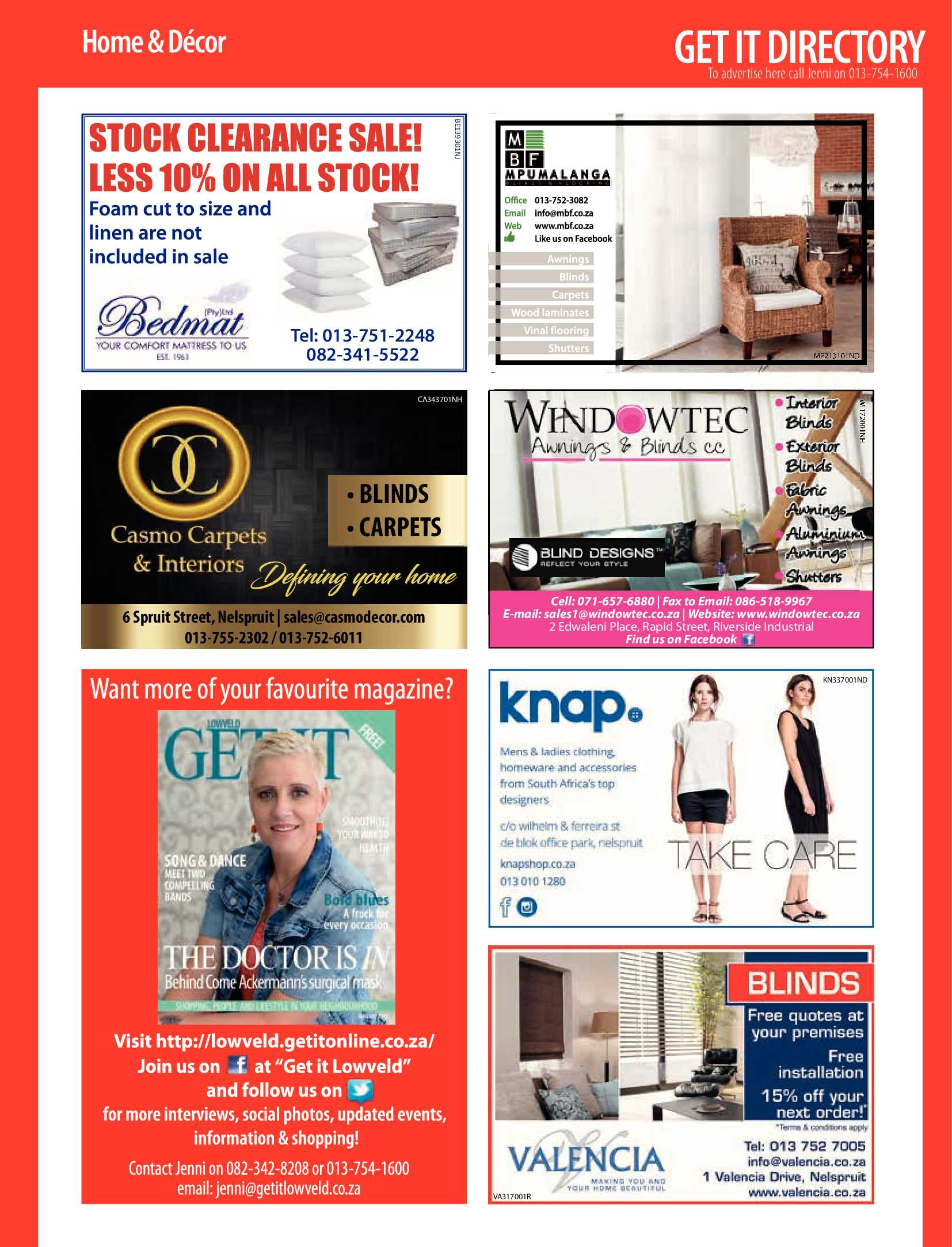get-it-lowveld-january-2017-epapers-page-69