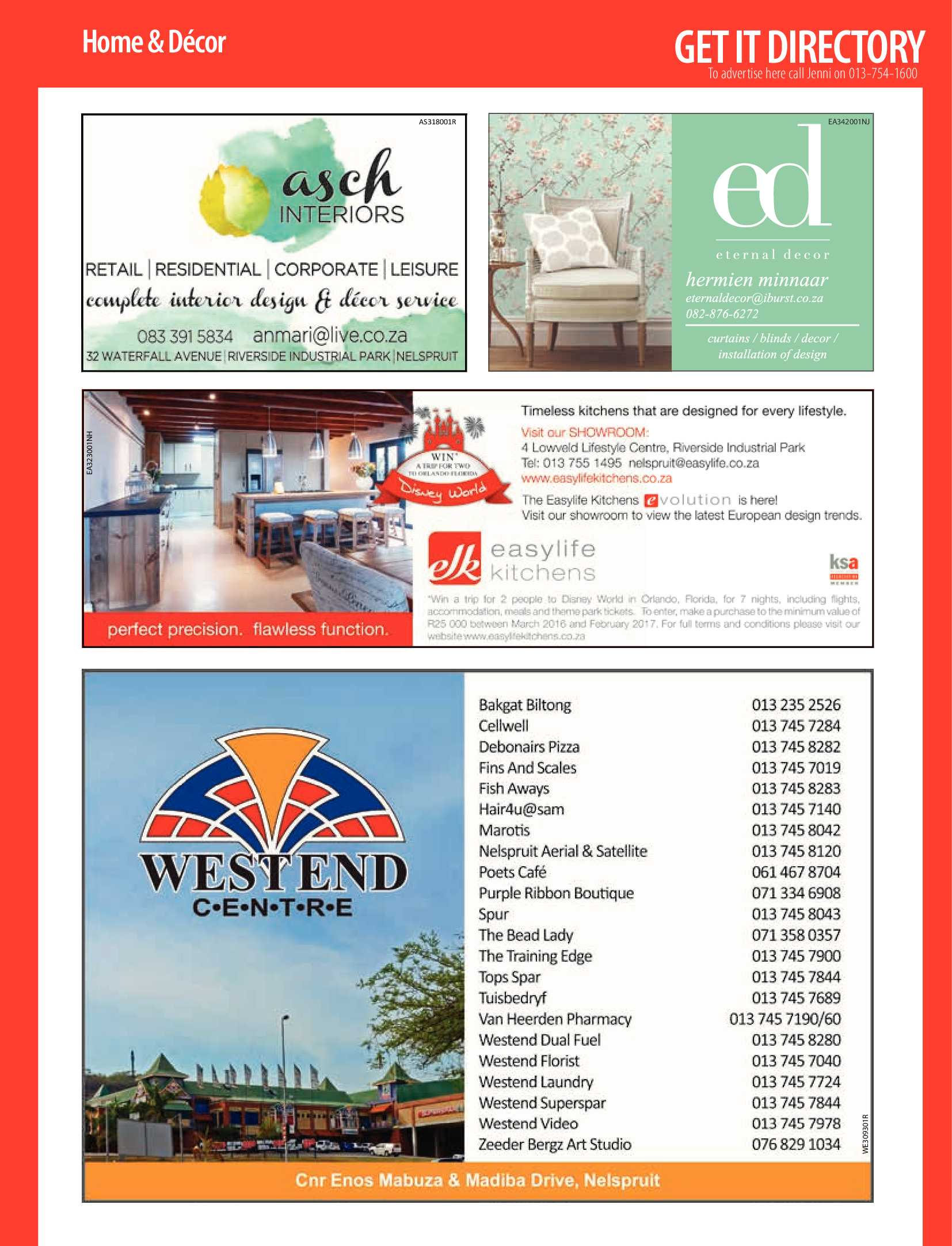 get-it-lowveld-january-2017-epapers-page-71