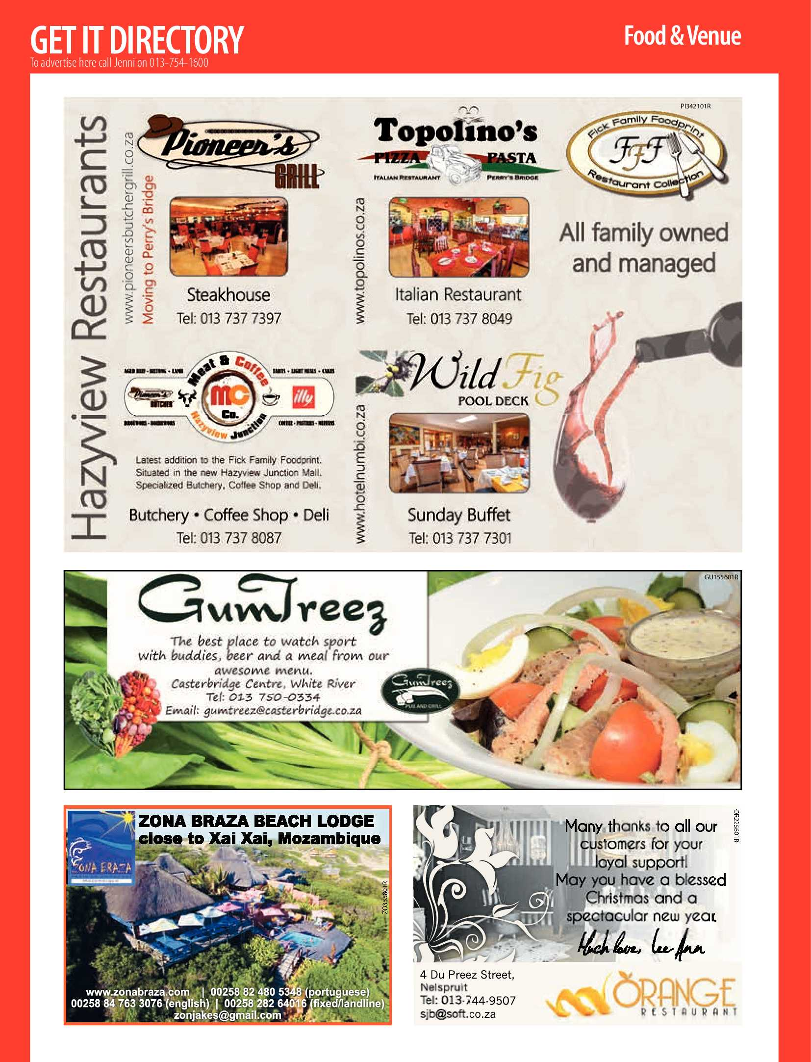 get-it-lowveld-january-2017-epapers-page-72