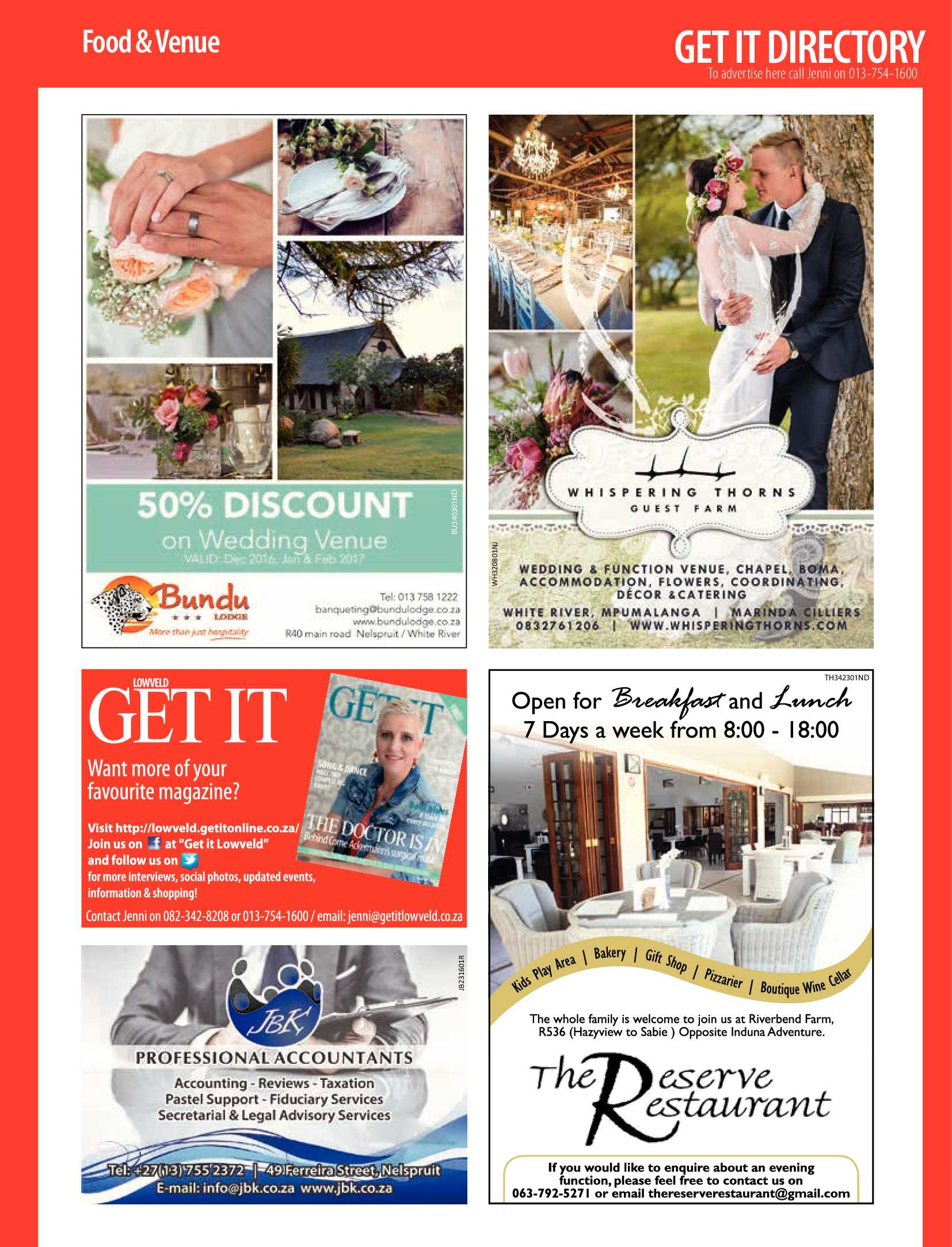 get-it-lowveld-january-2017-epapers-page-73