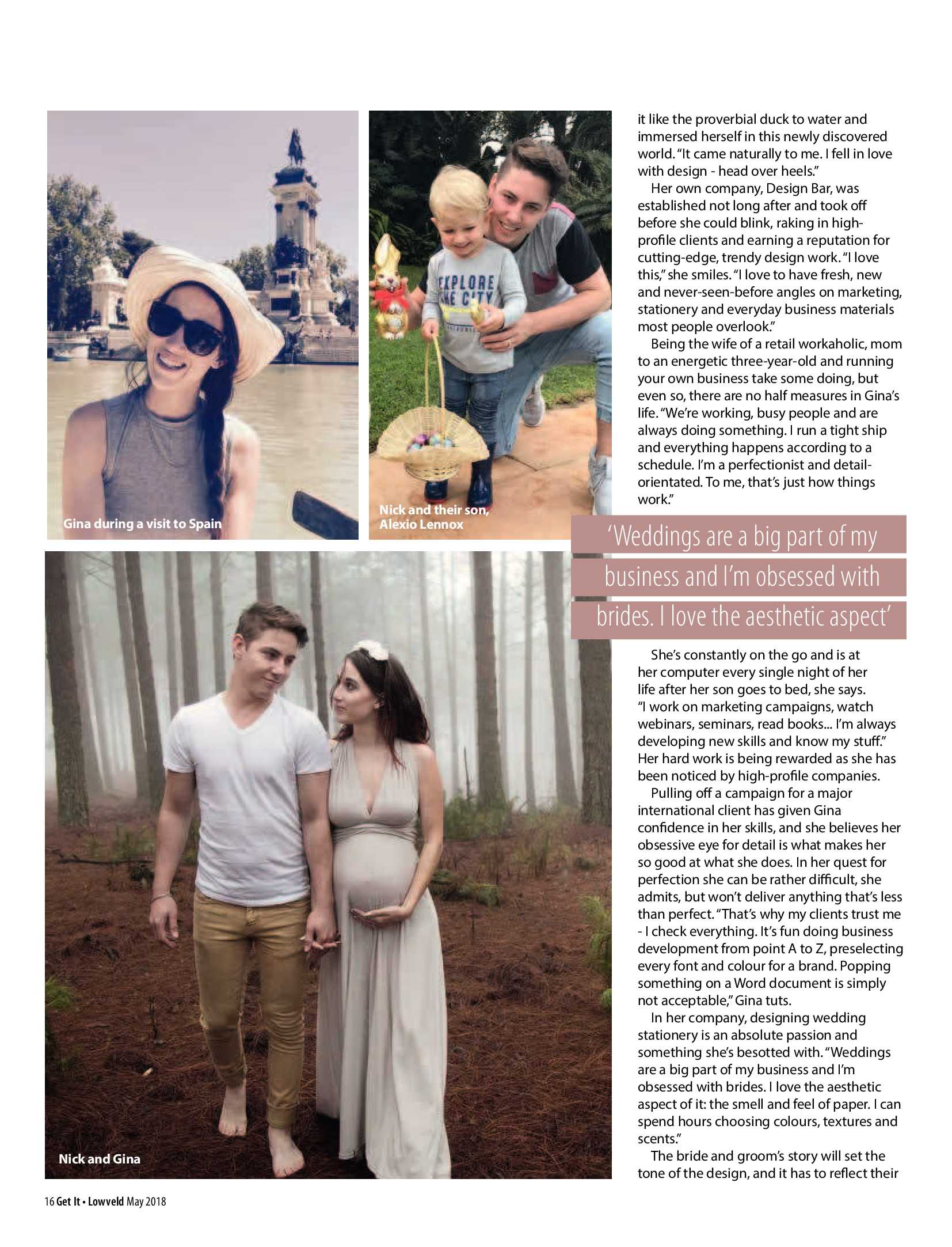 get-lowveld-magazine-may-2018-epapers-page-18