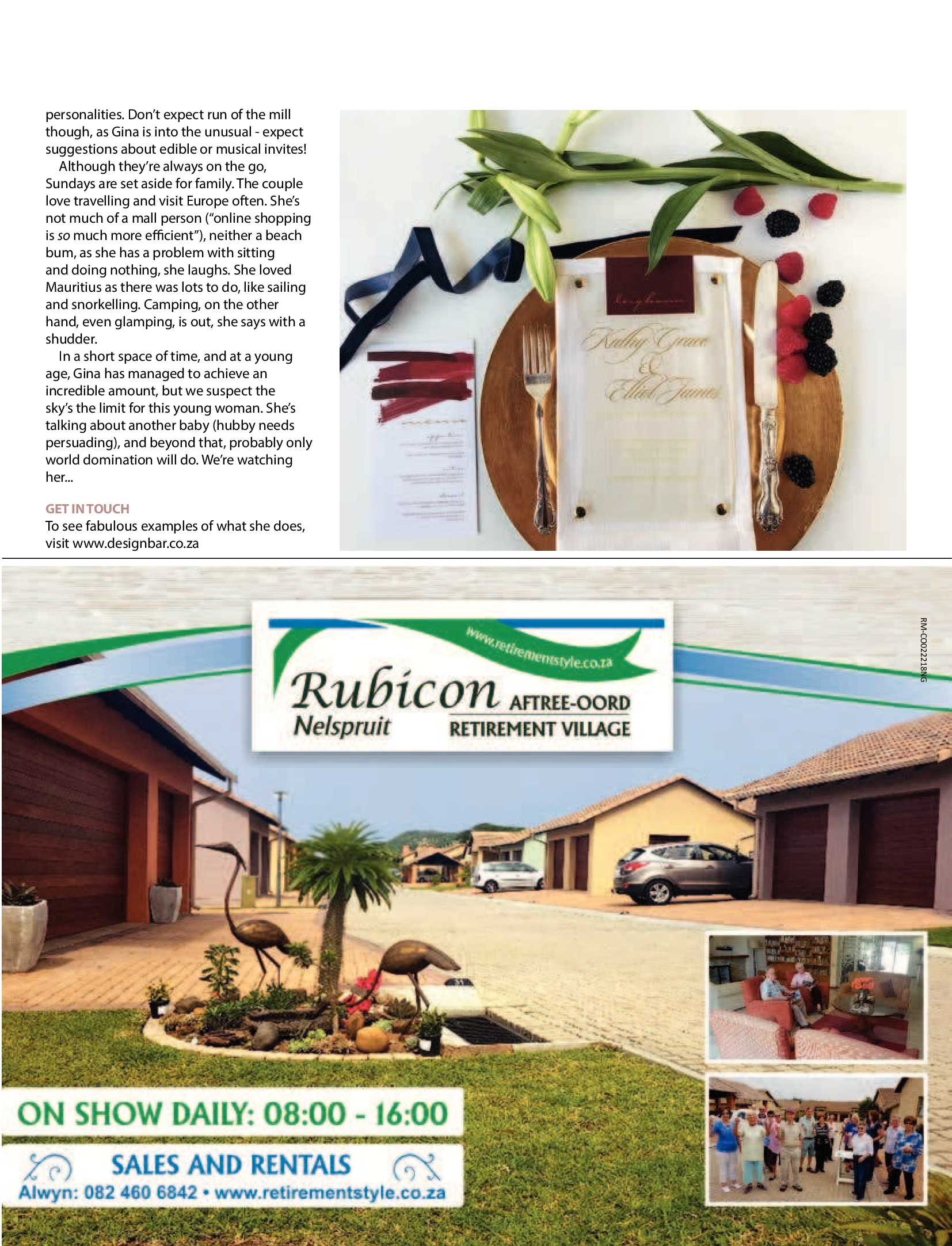 get-lowveld-magazine-may-2018-epapers-page-19