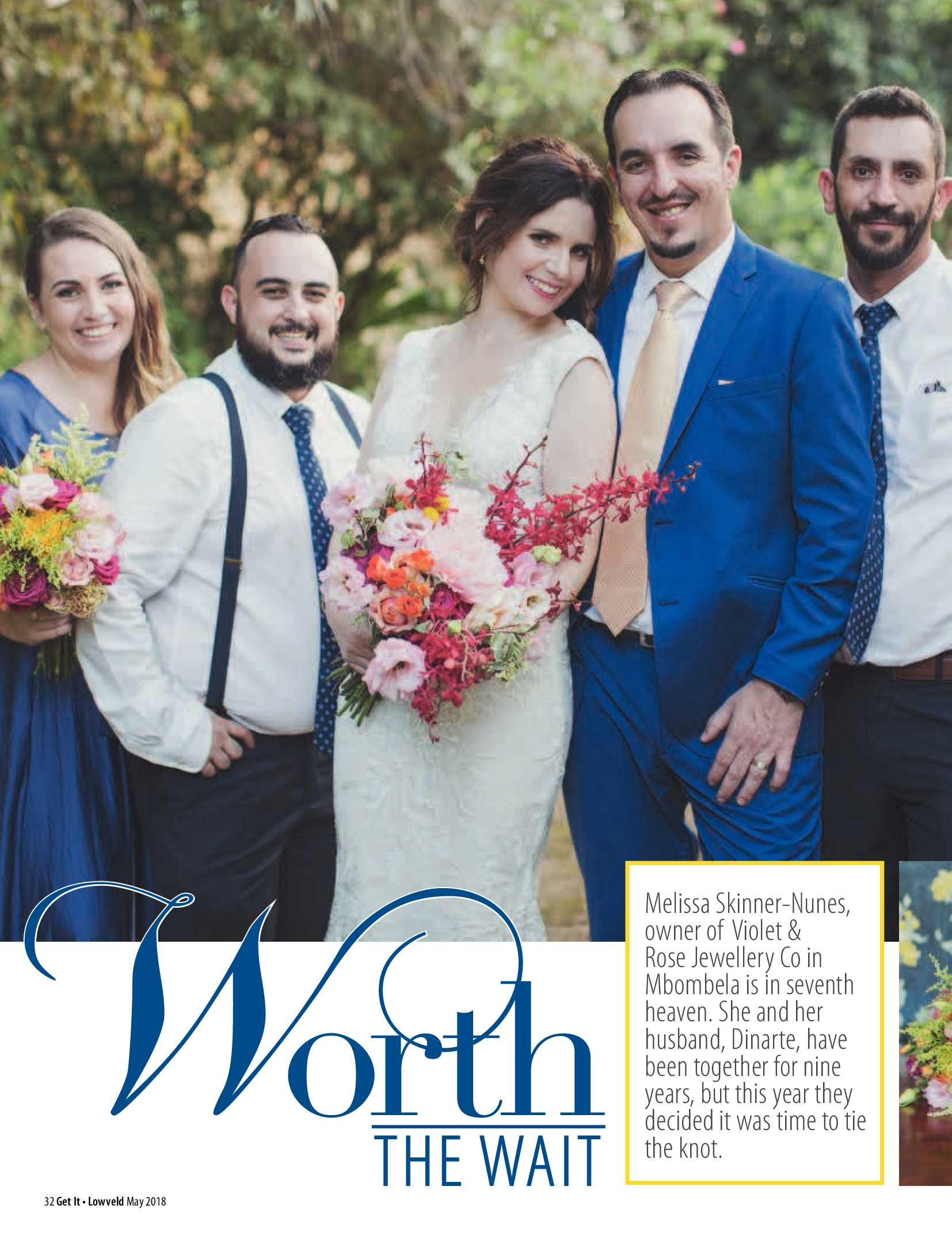 get-lowveld-magazine-may-2018-epapers-page-34