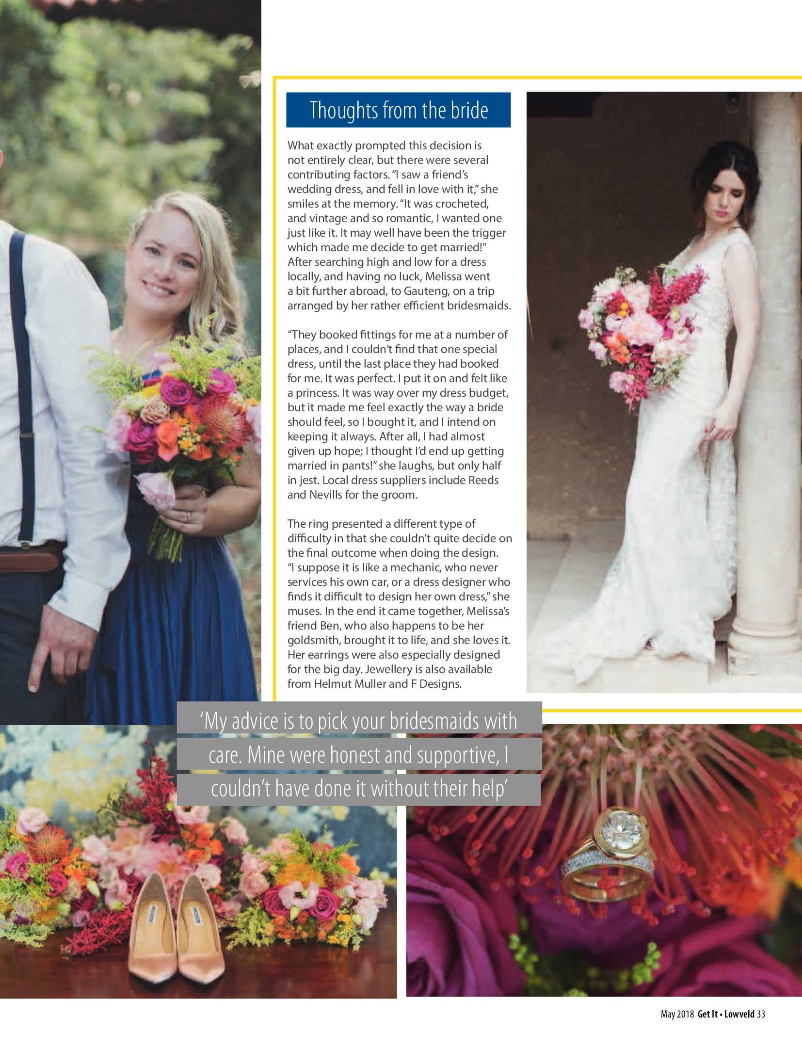 get-lowveld-magazine-may-2018-epapers-page-35