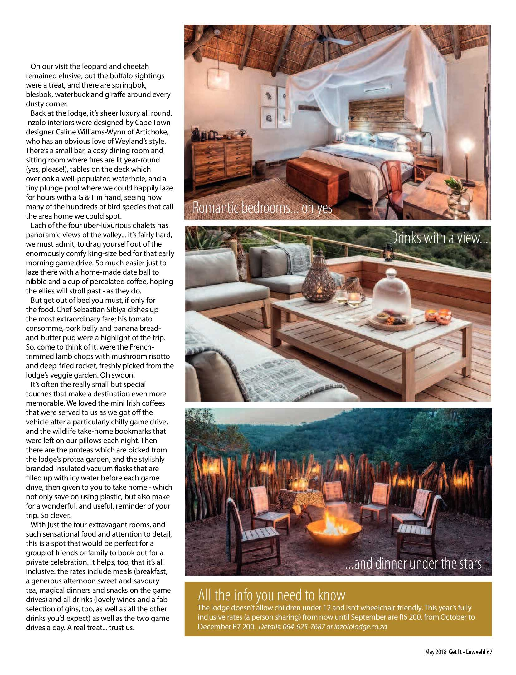 get-lowveld-magazine-may-2018-epapers-page-69