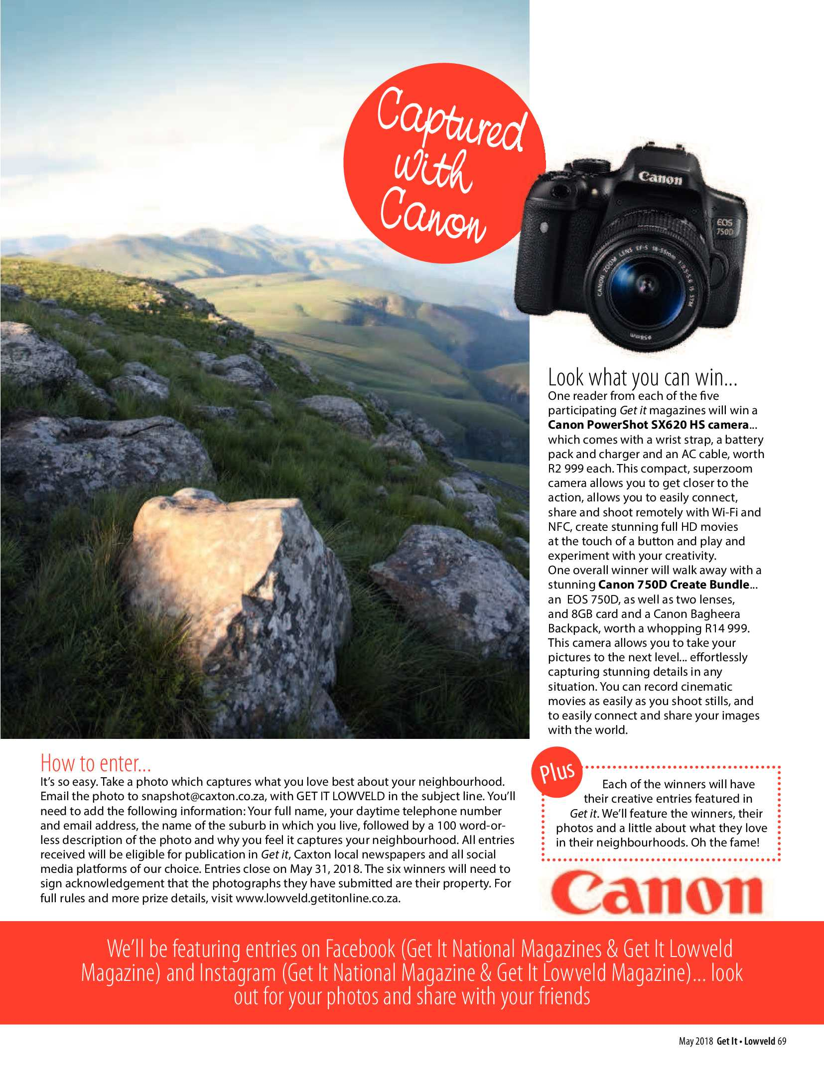 get-lowveld-magazine-may-2018-epapers-page-71
