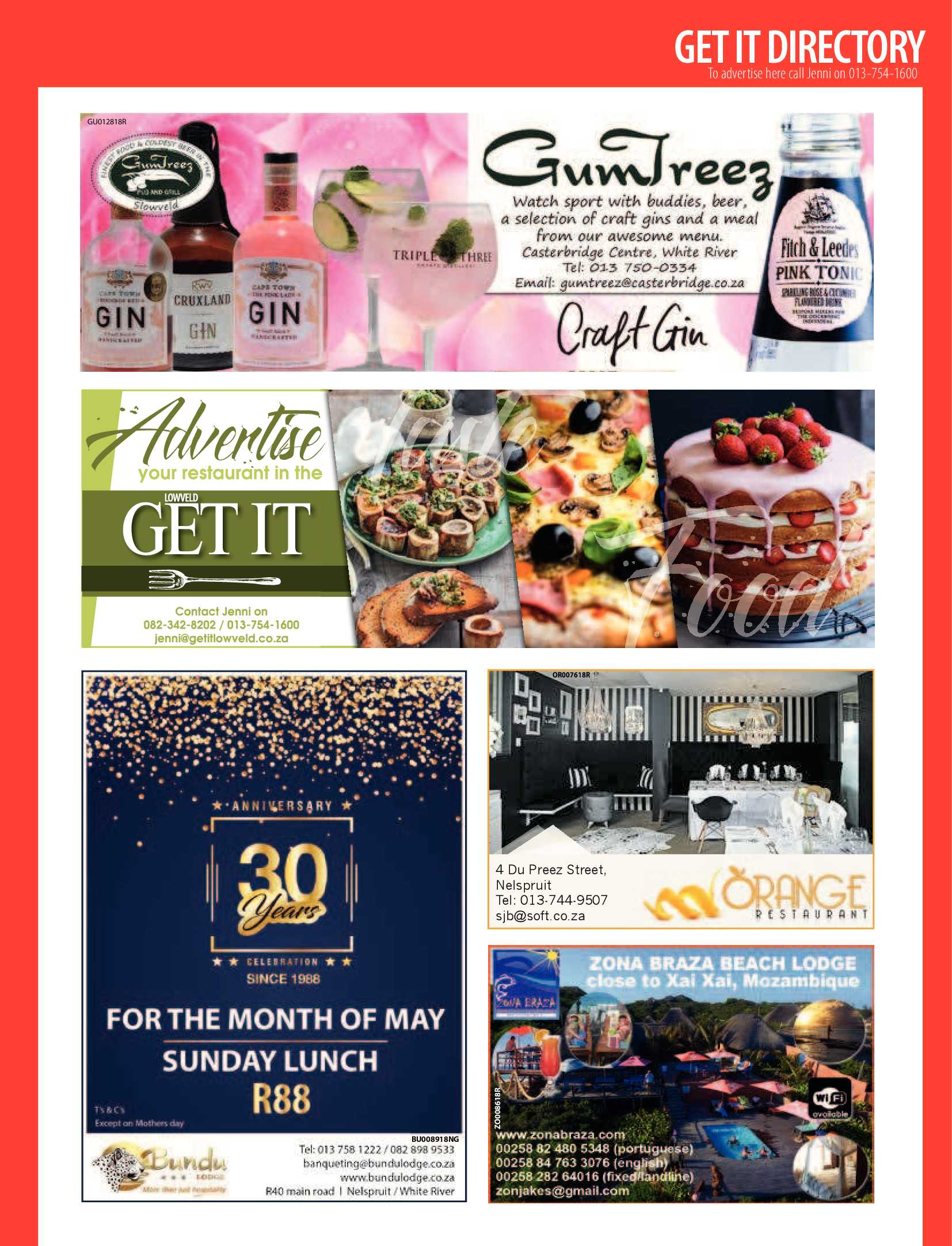 get-lowveld-magazine-may-2018-epapers-page-77