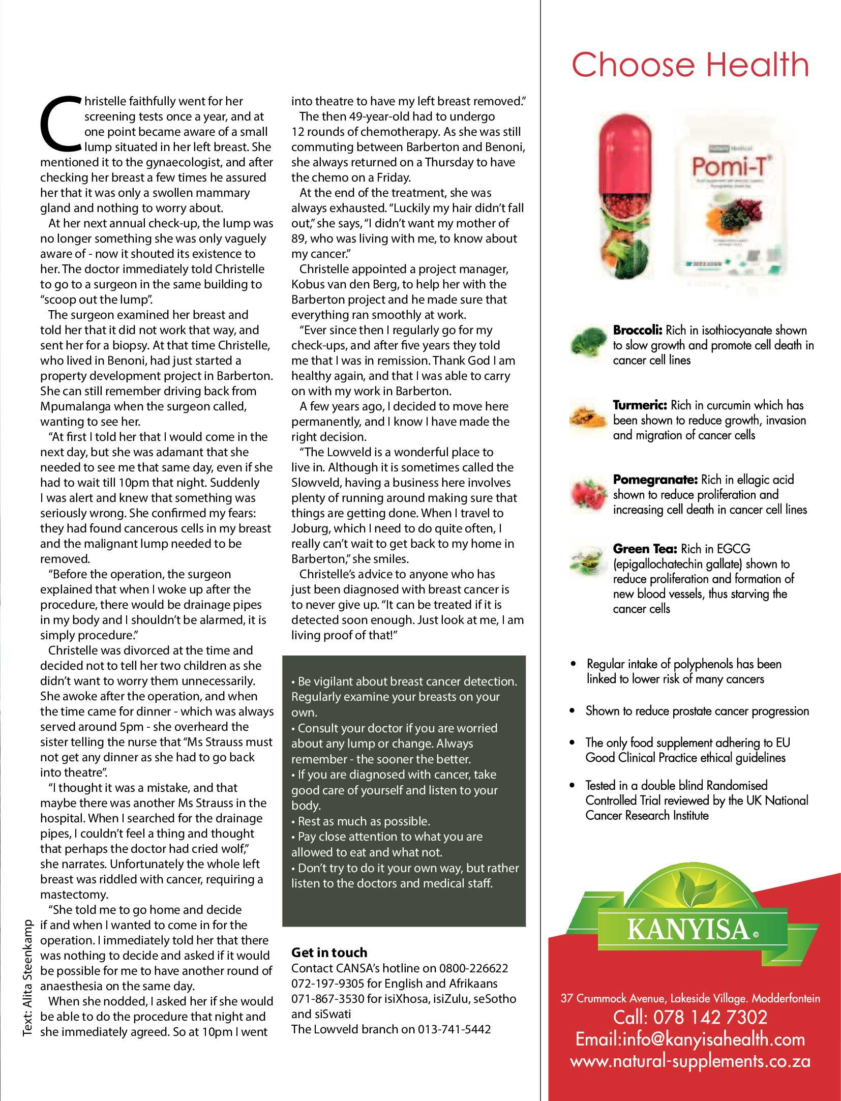 october-2018-epapers-page-21