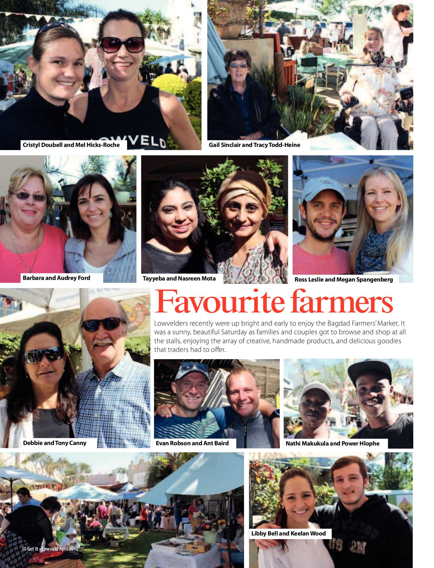 get-lowveld-april-2017-epapers-page-12