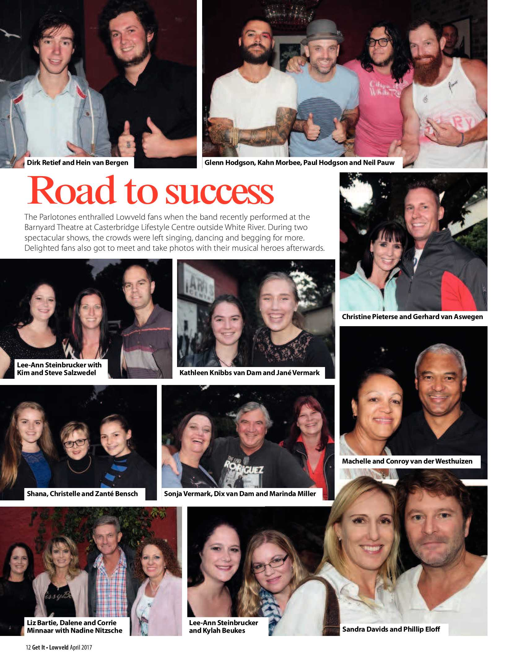 get-lowveld-april-2017-epapers-page-14