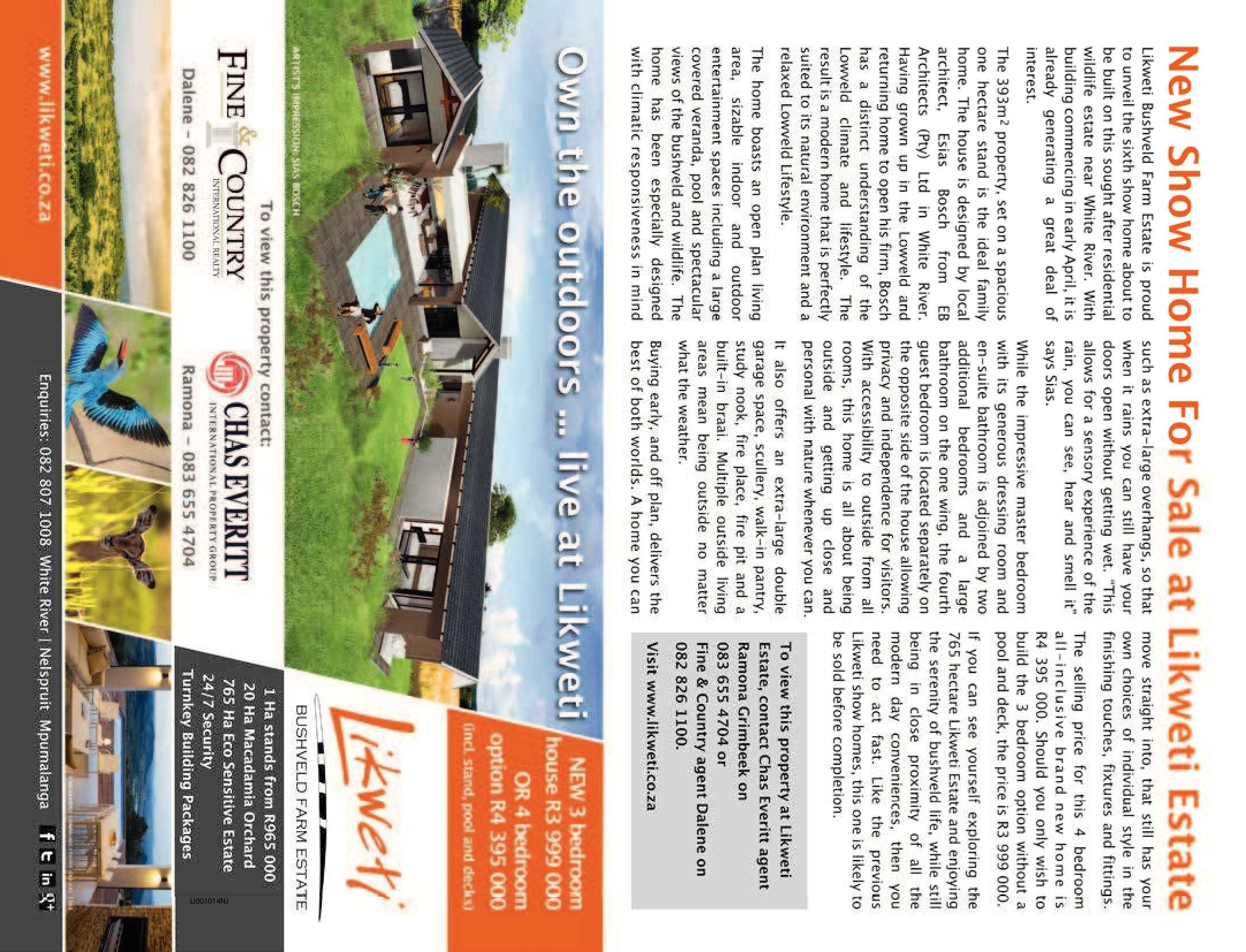 get-lowveld-april-2017-epapers-page-15