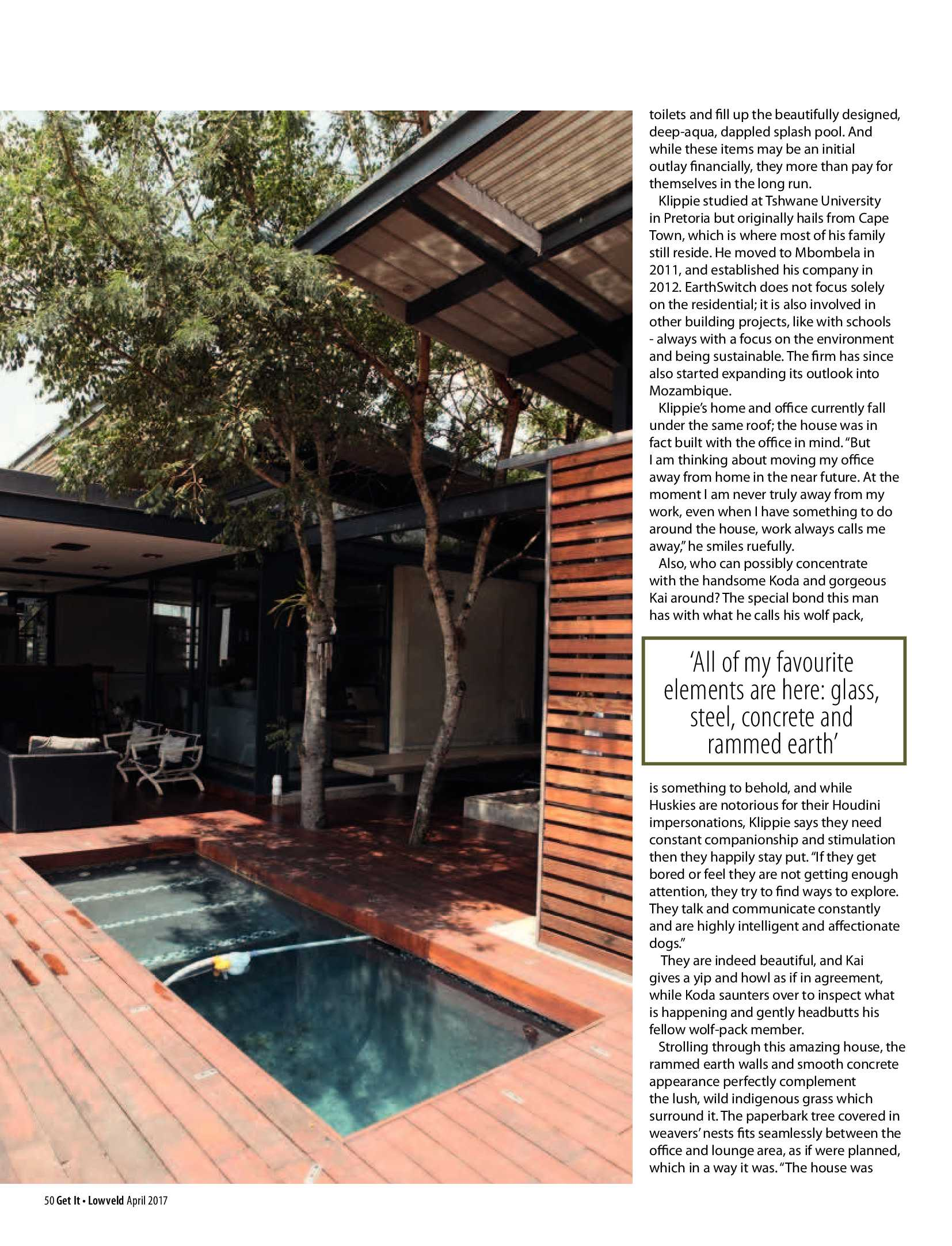 get-lowveld-april-2017-epapers-page-52