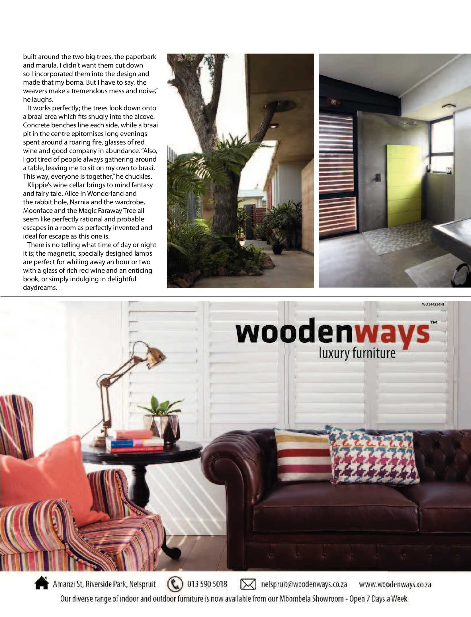 get-lowveld-april-2017-epapers-page-53