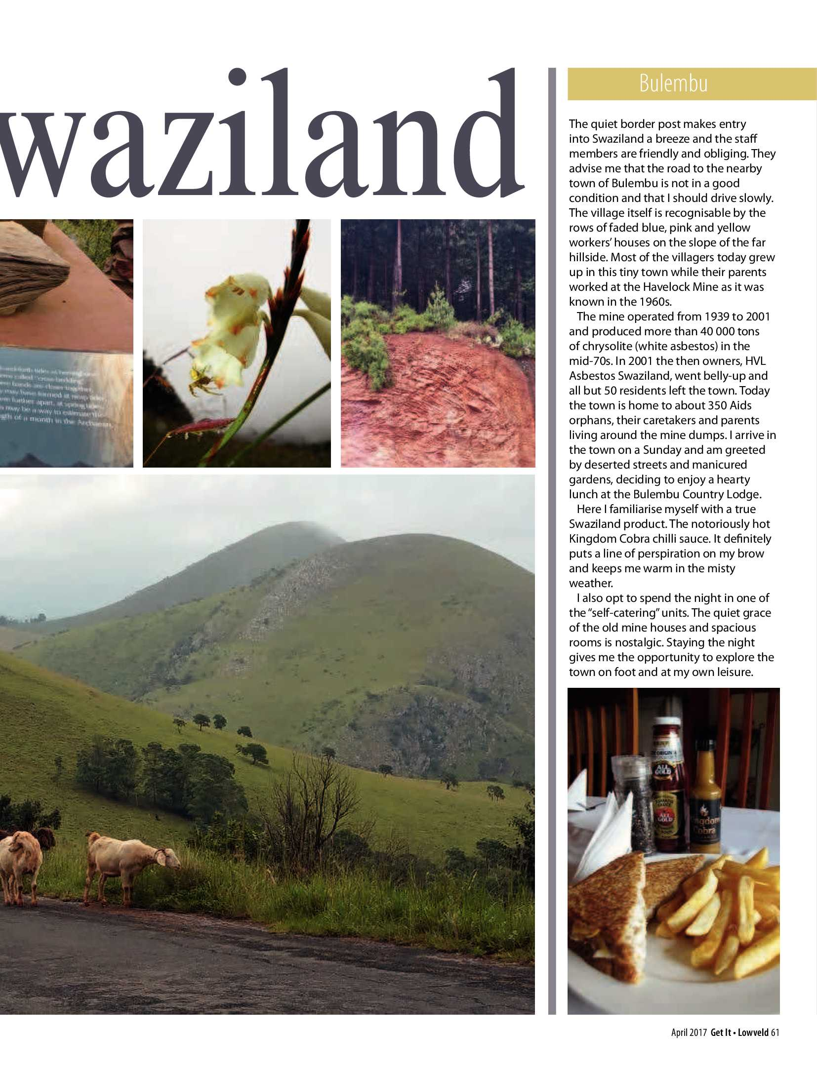 get-lowveld-april-2017-epapers-page-63