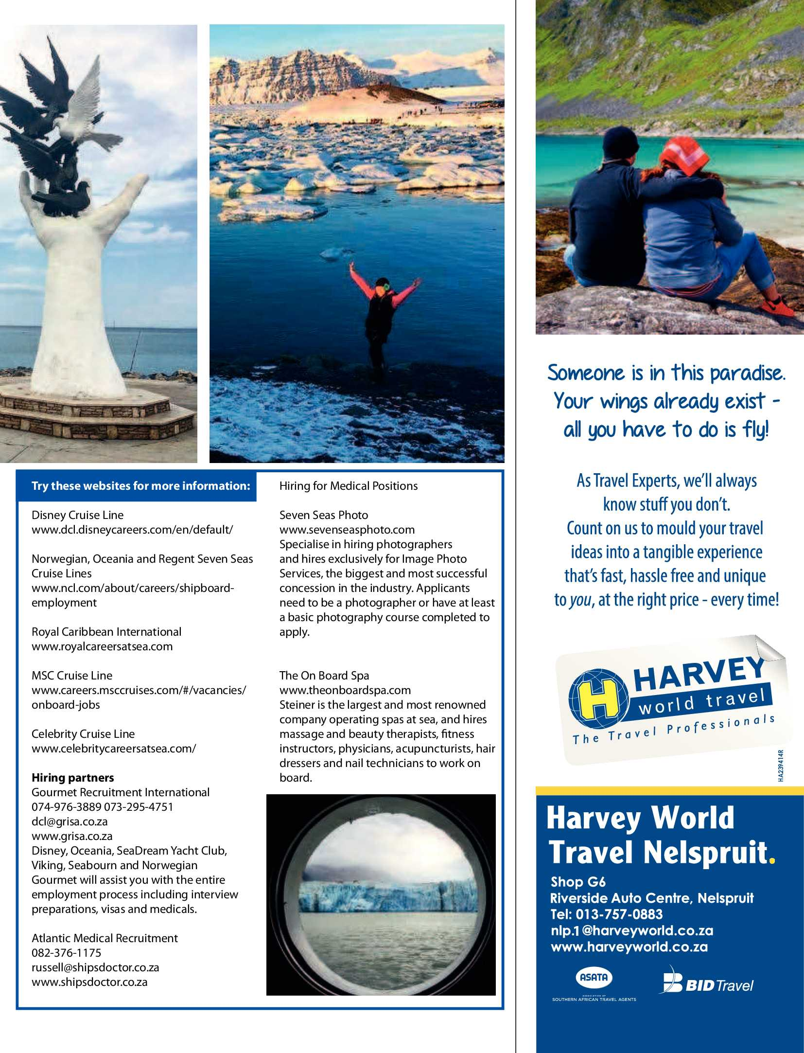 get-lowveld-april-2017-epapers-page-71