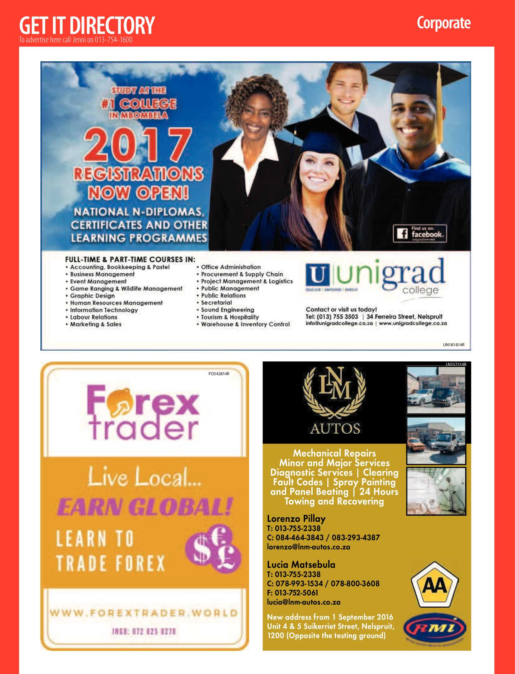 get-lowveld-april-2017-epapers-page-76