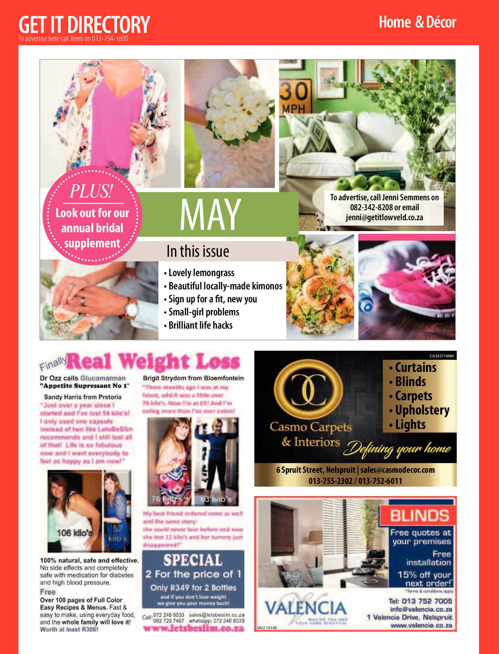 get-lowveld-april-2017-epapers-page-78