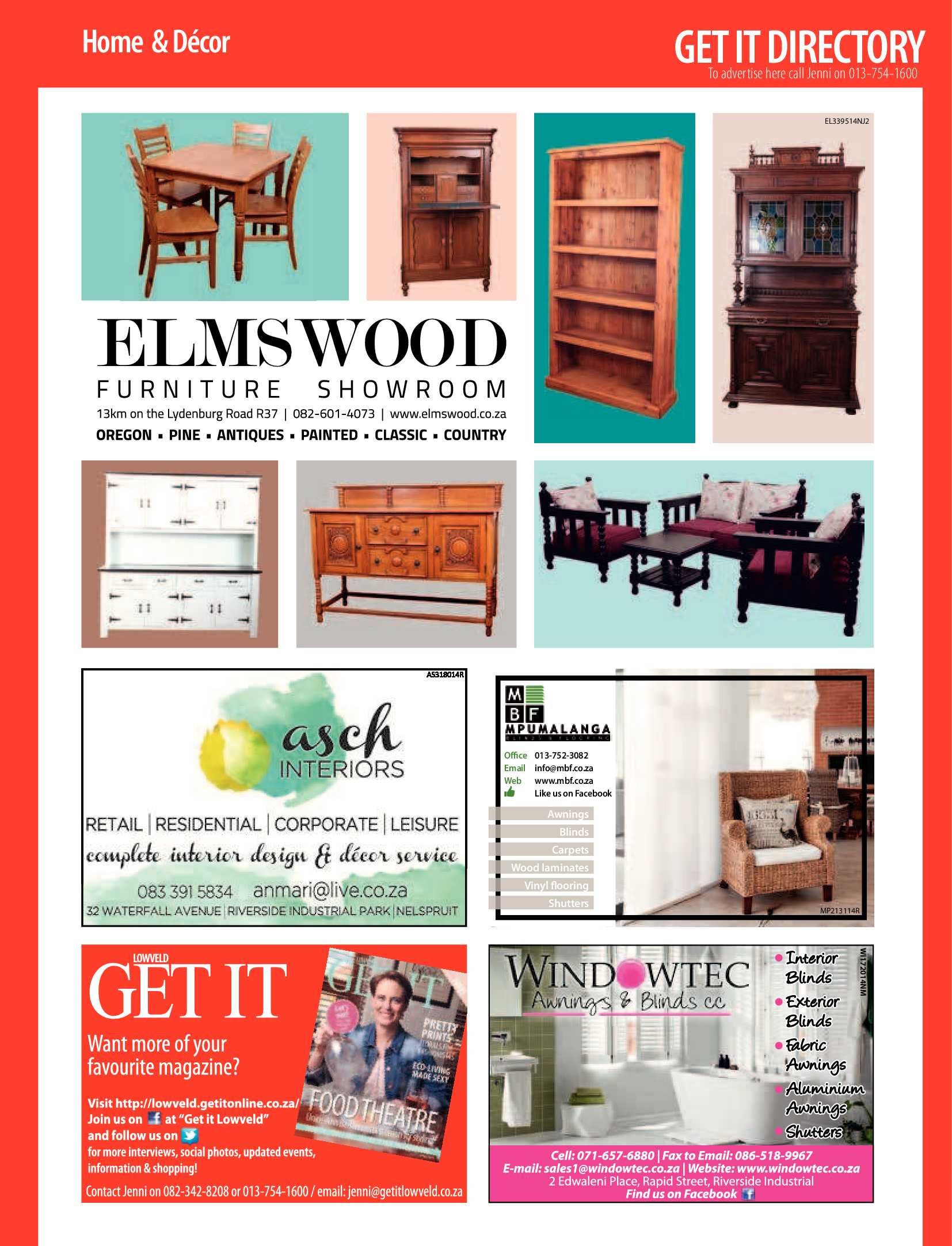 get-lowveld-april-2017-epapers-page-79