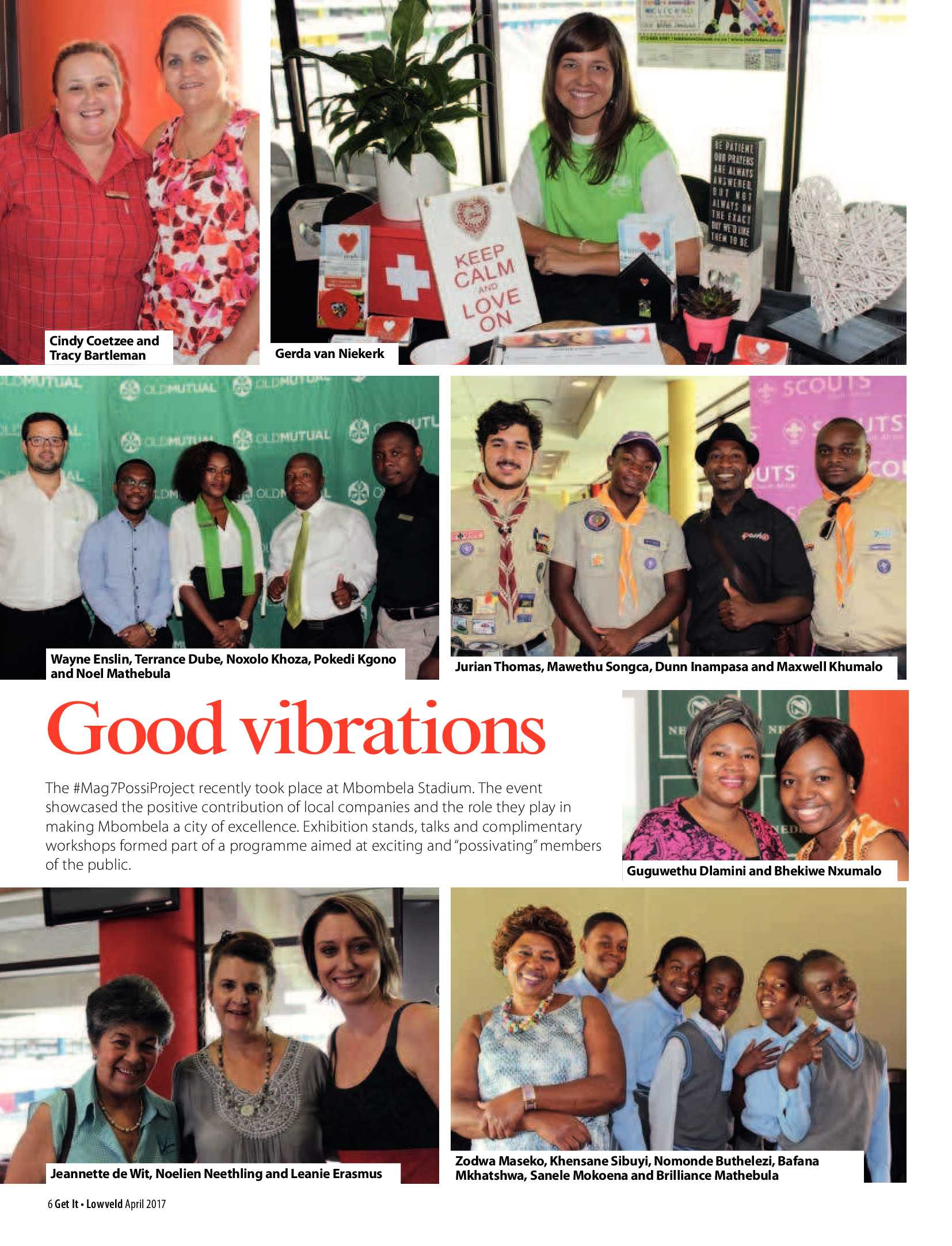 get-lowveld-april-2017-epapers-page-8