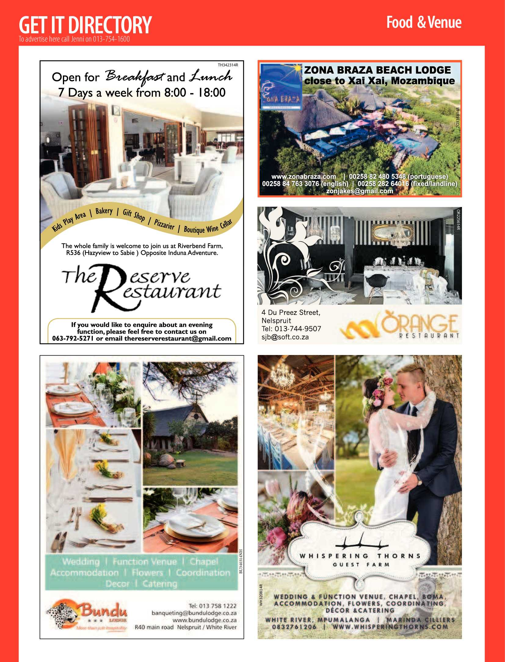 get-lowveld-april-2017-epapers-page-80