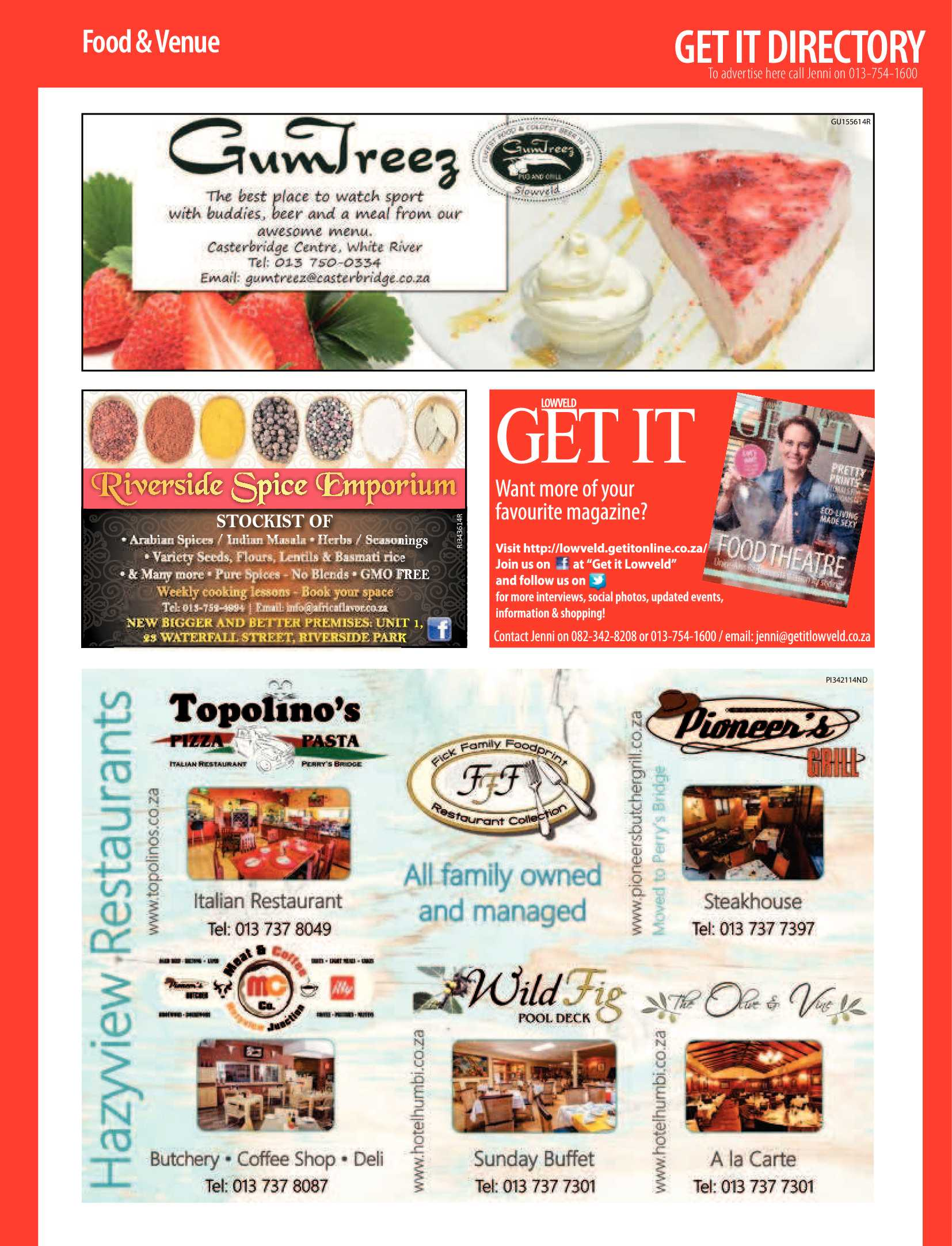 get-lowveld-april-2017-epapers-page-81
