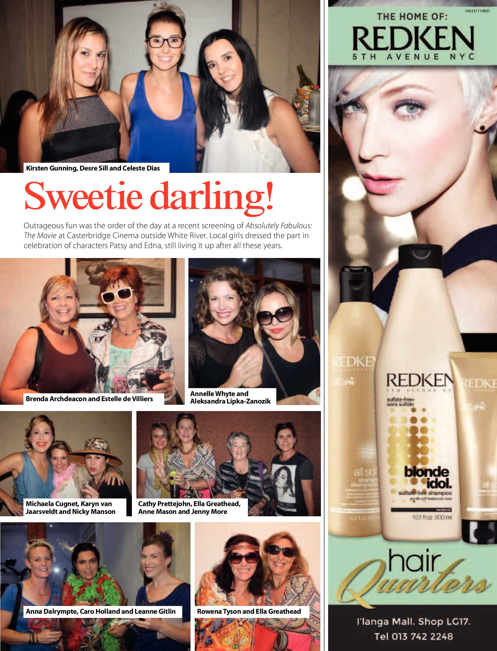 get-lowveld-april-2017-epapers-page-9