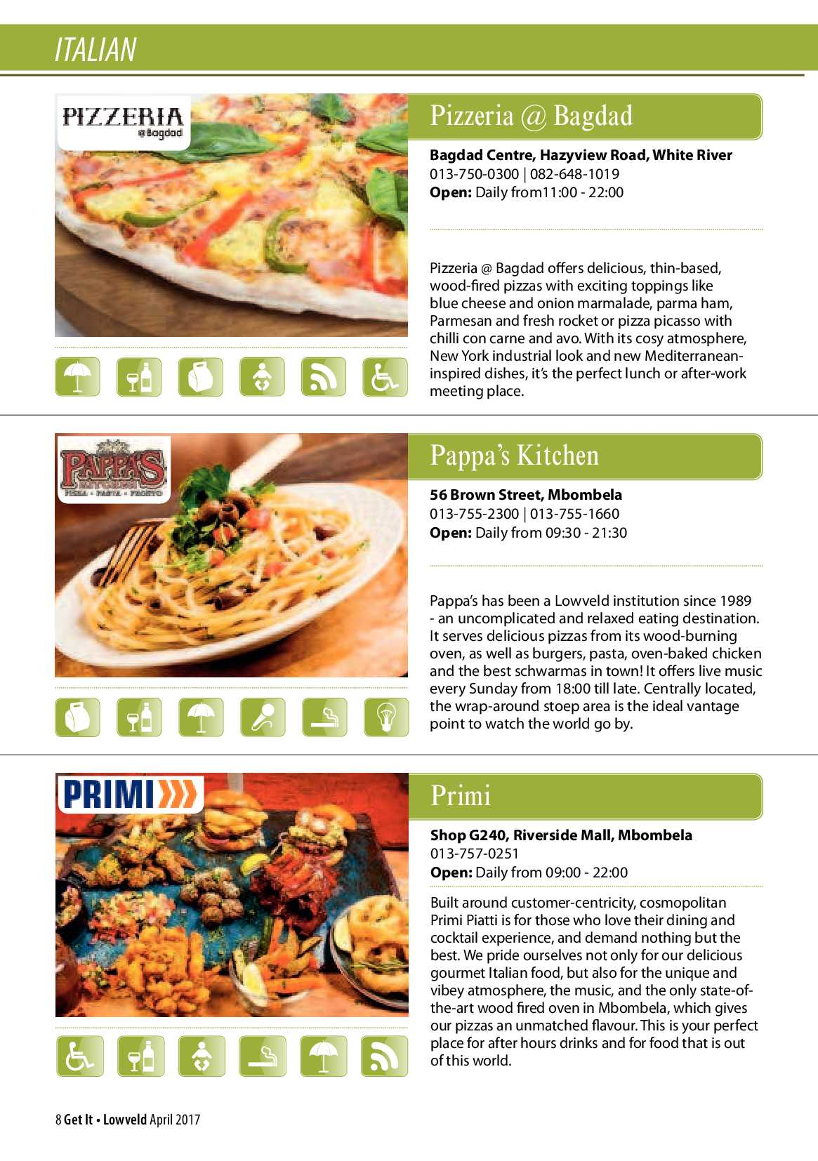 let-eat-epapers-page-10