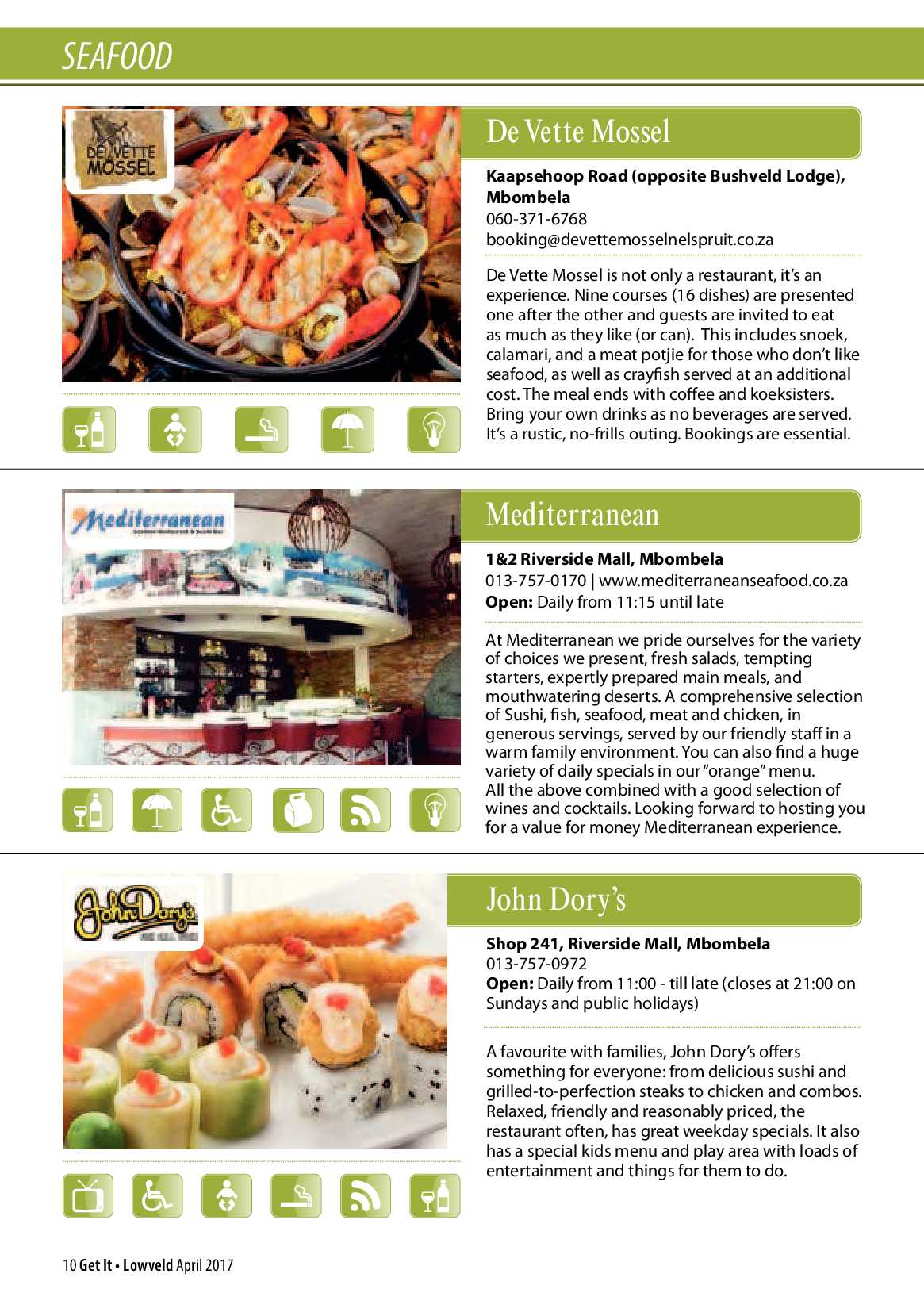 let-eat-epapers-page-12