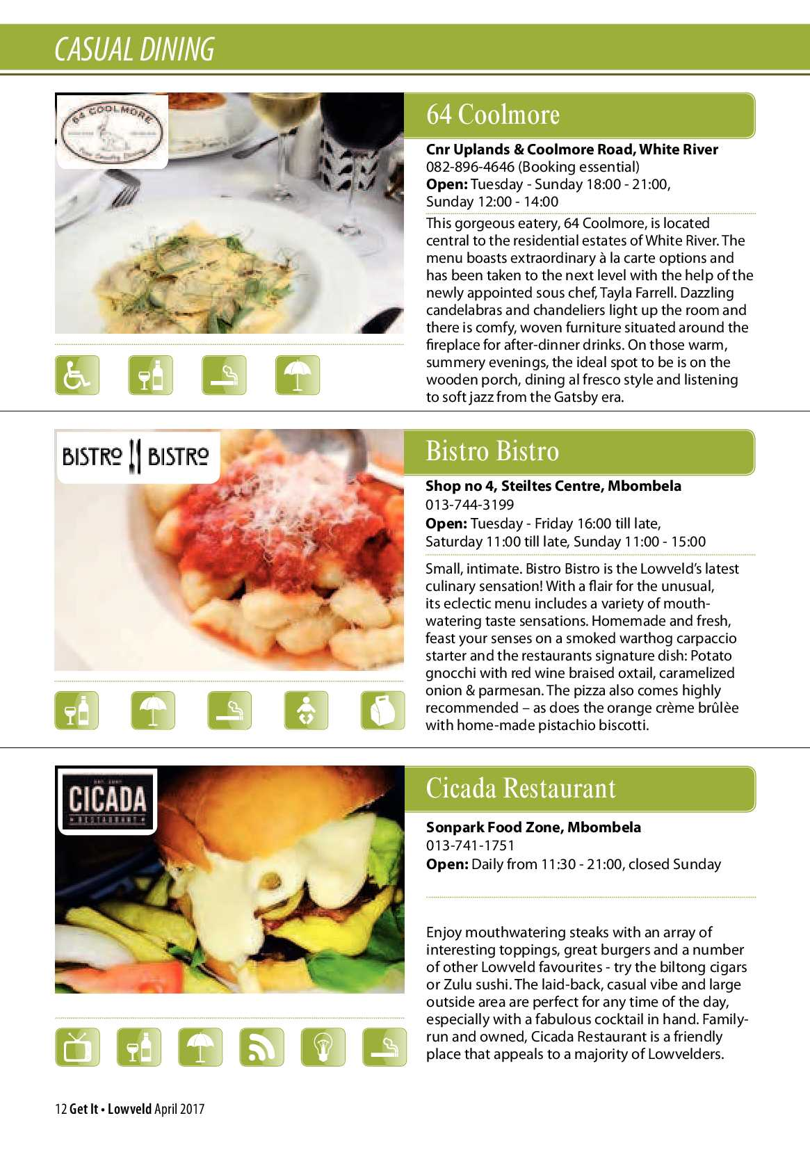 let-eat-epapers-page-14