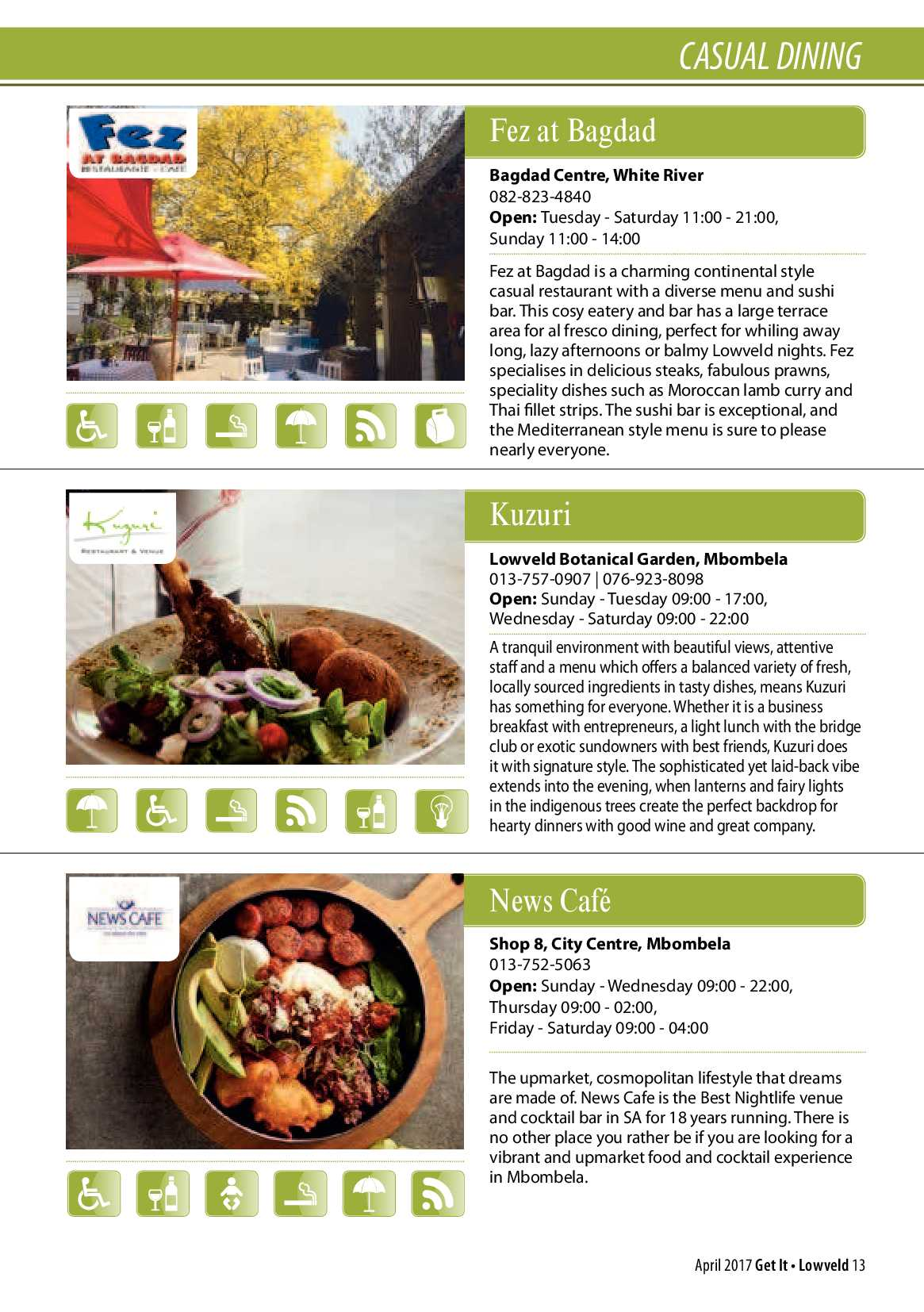 let-eat-epapers-page-15
